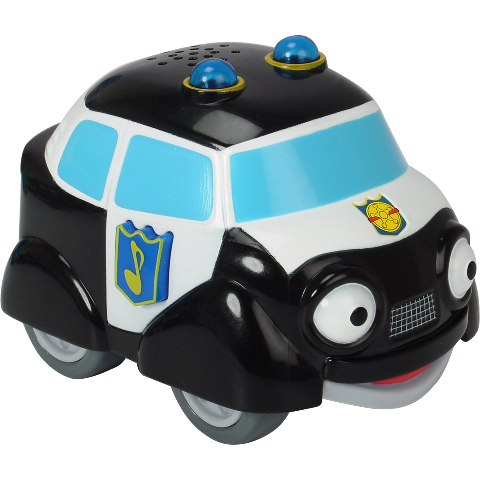 203121000, Vehículo de juguete