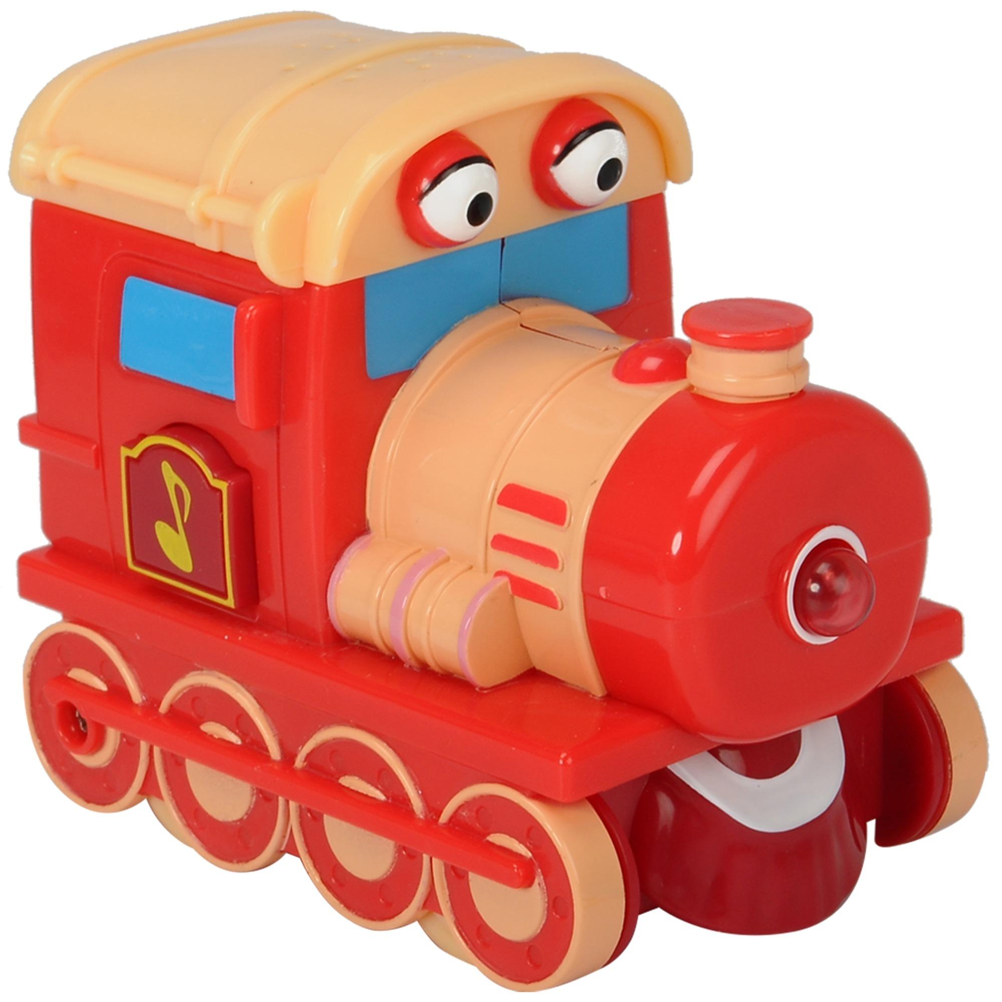 203121004, Vehículo de juguete