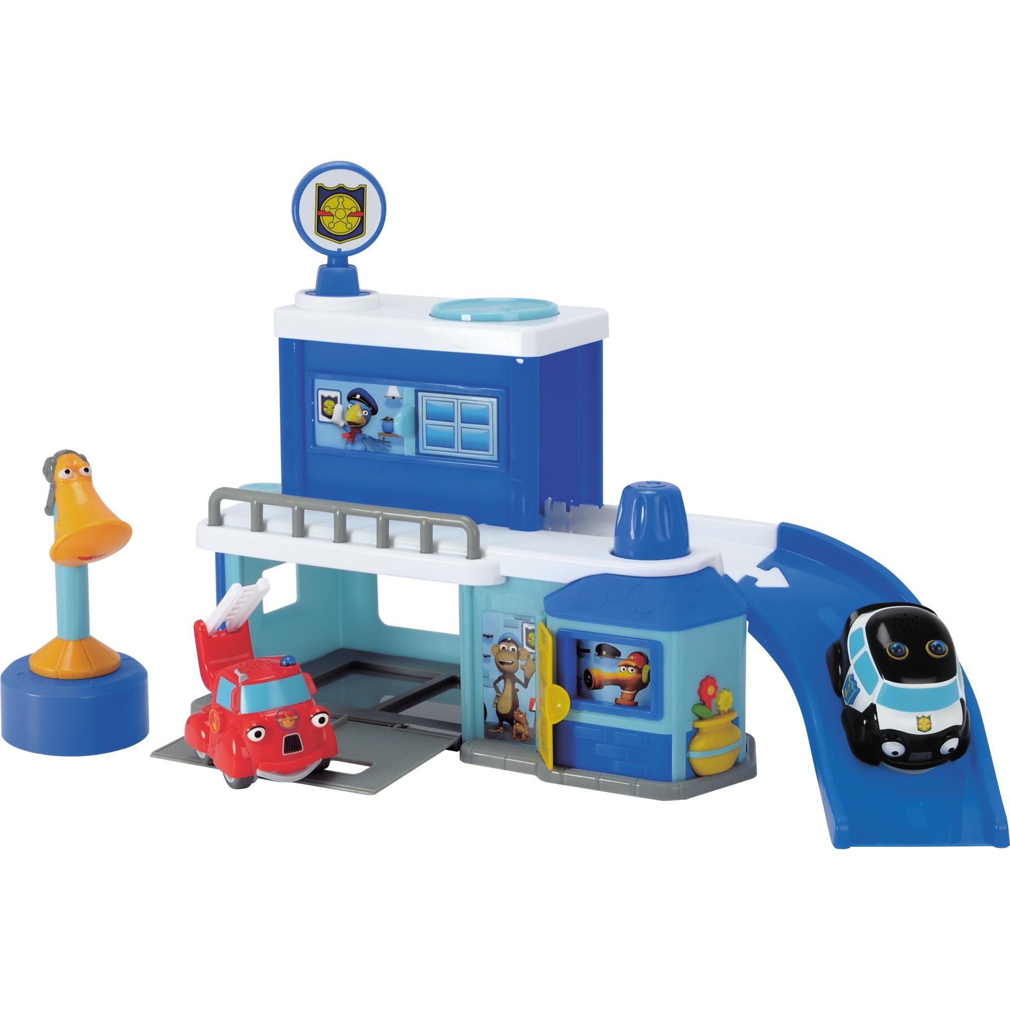 203126000, Vehículo de juguete