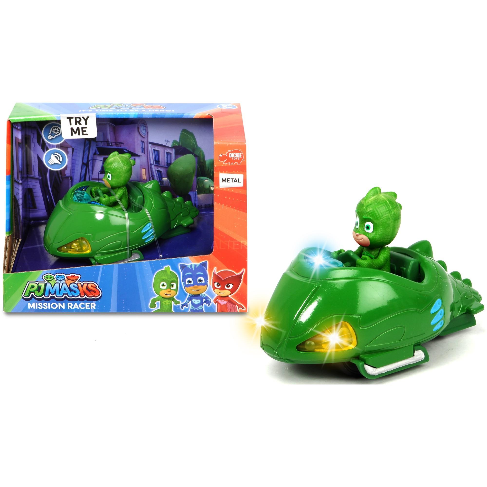 203142001, Vehículo de juguete