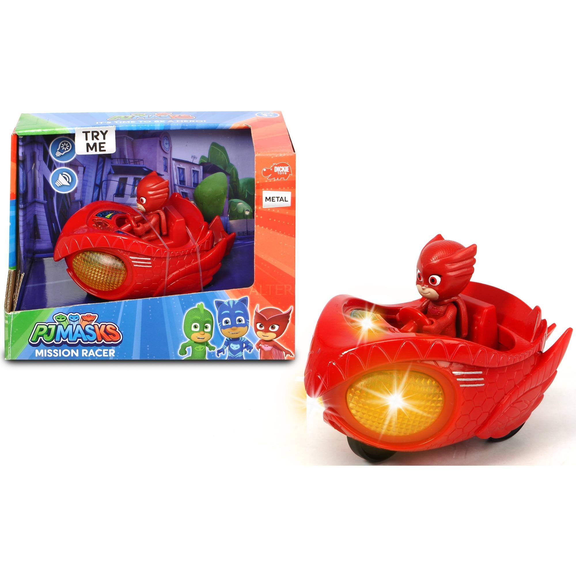203142002, Vehículo de juguete