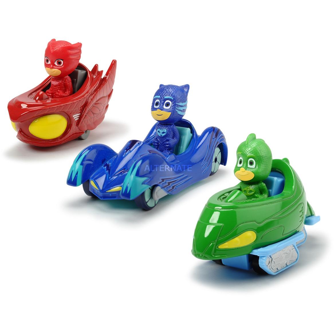 203143000 vehículo de juguete
