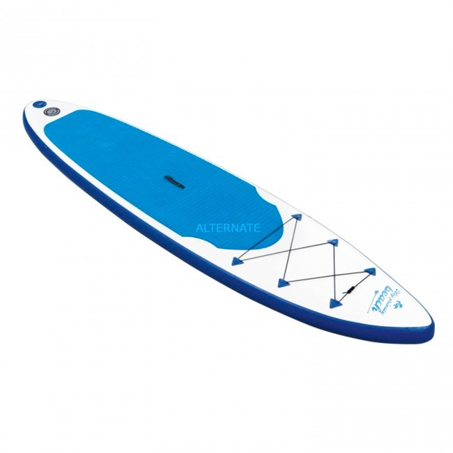 Stand-Up Paddle-Board 320cm, Tabla de SUP