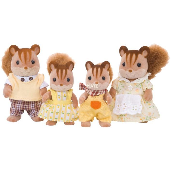 4172 kit de figura de juguete para niños, Juegos de construcción