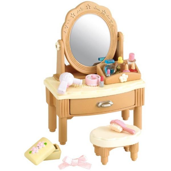 5031 accesorio para casa de muñecas Juego de muebles, Juegos de construcción