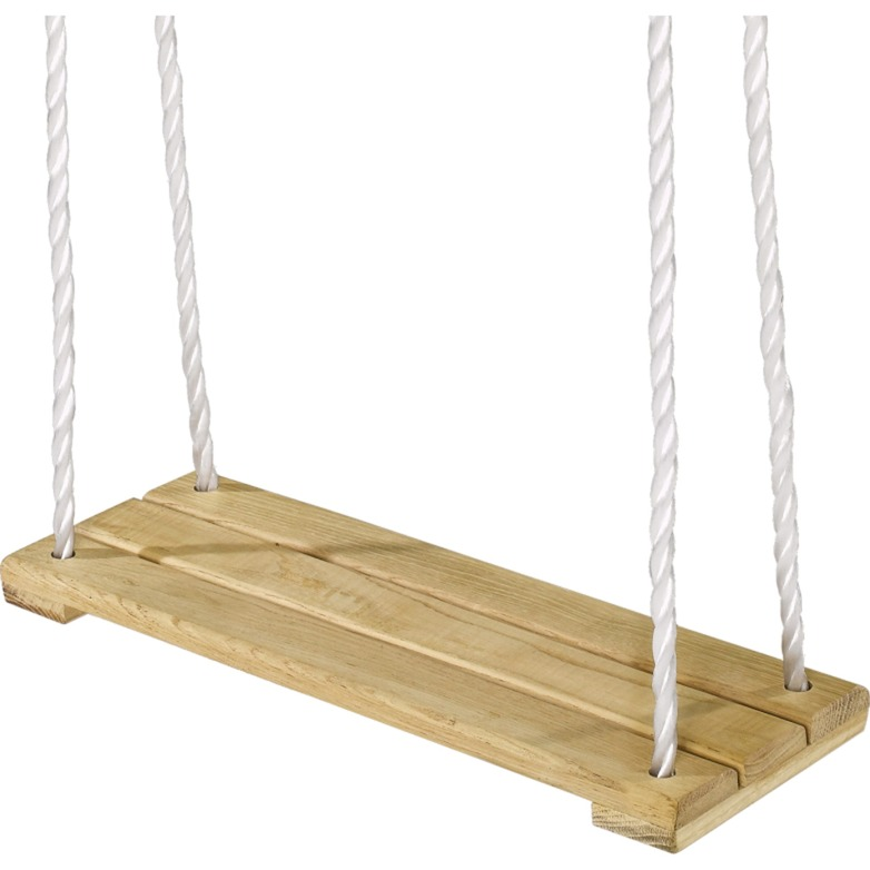 100004503 playground swing equipment, Columpio