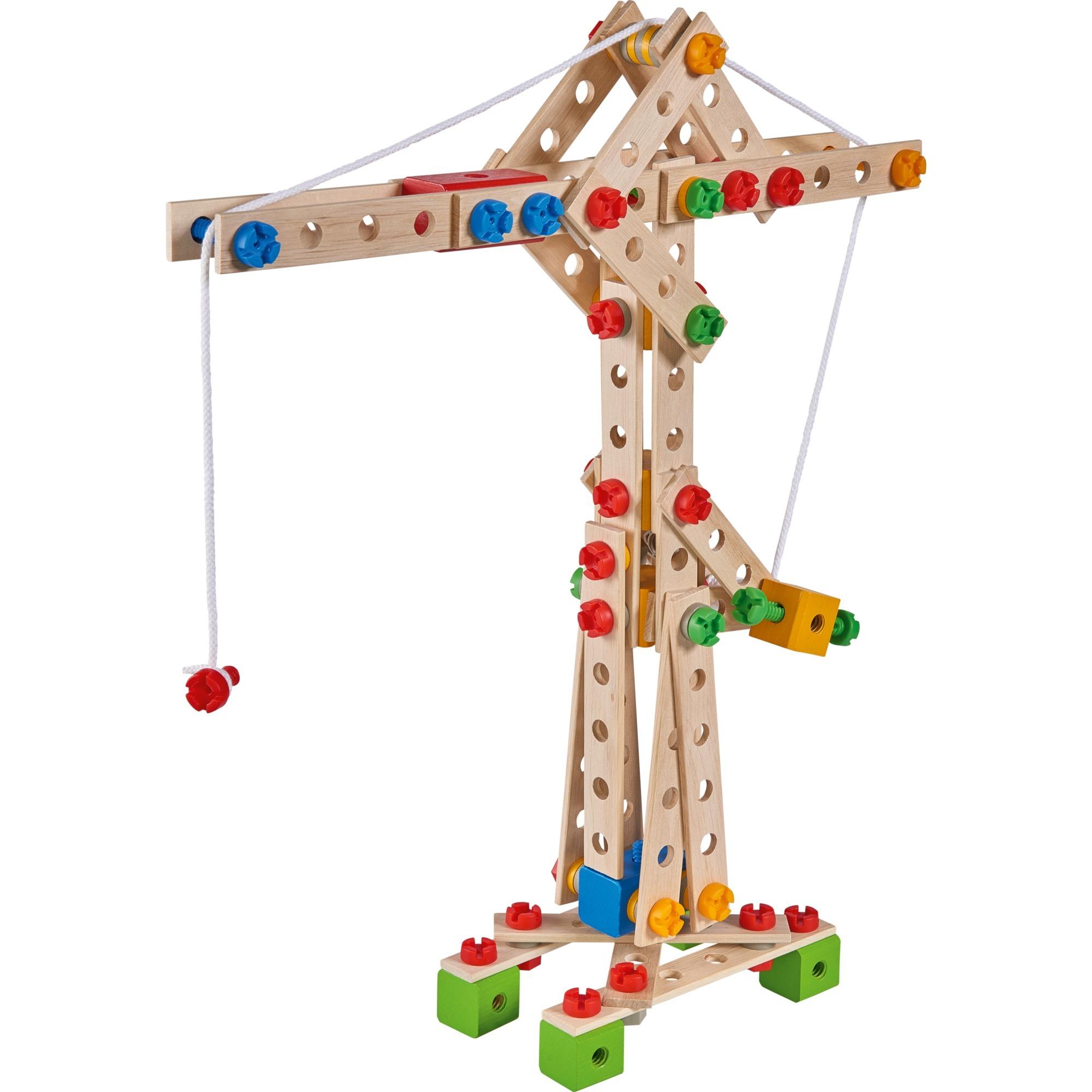 100039047 juguete de construcción, Juegos de construcción