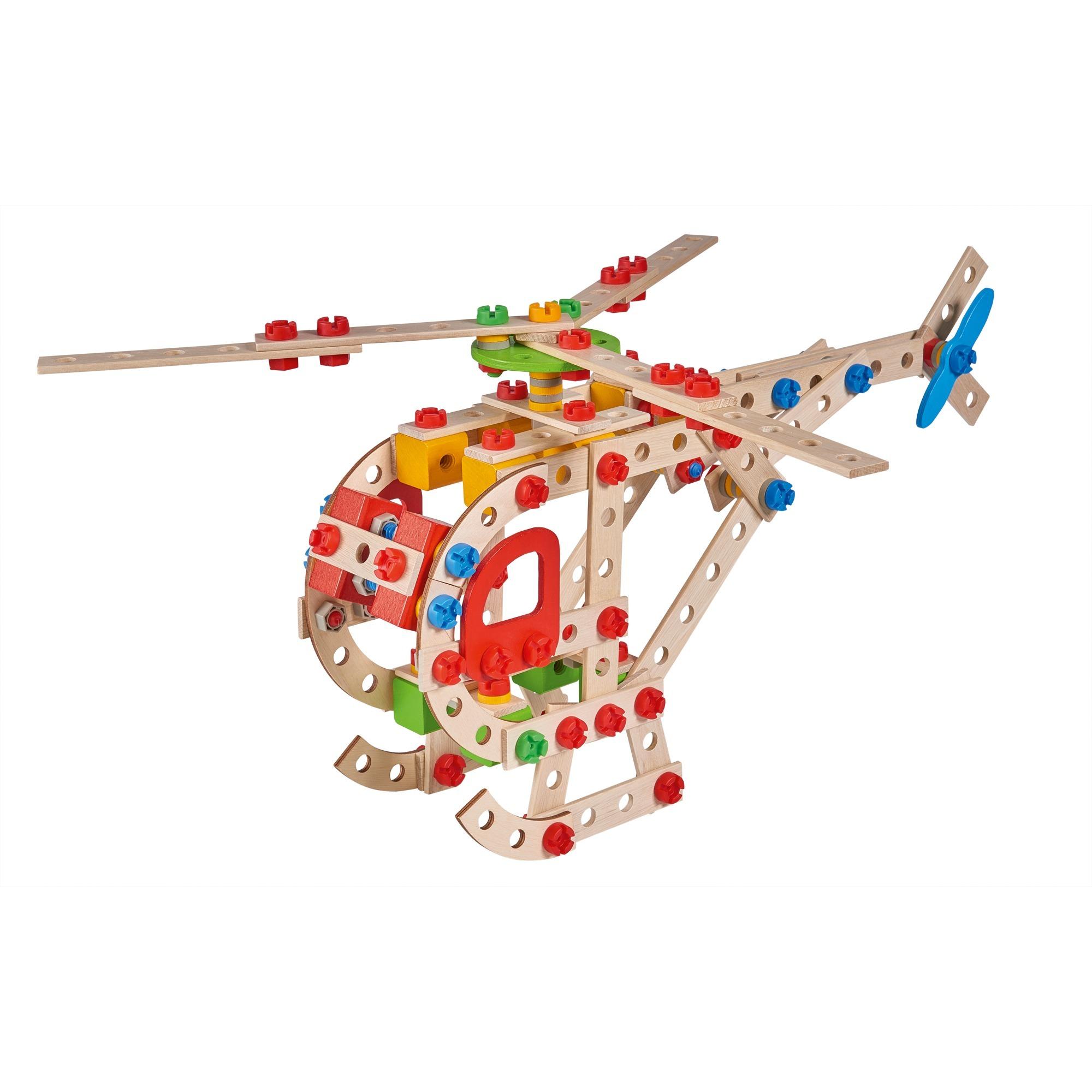 100039048 juguete de construcción, Juegos de construcción