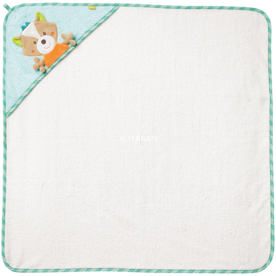 071283 toalla de bebé Multicolor 1 pieza(s)