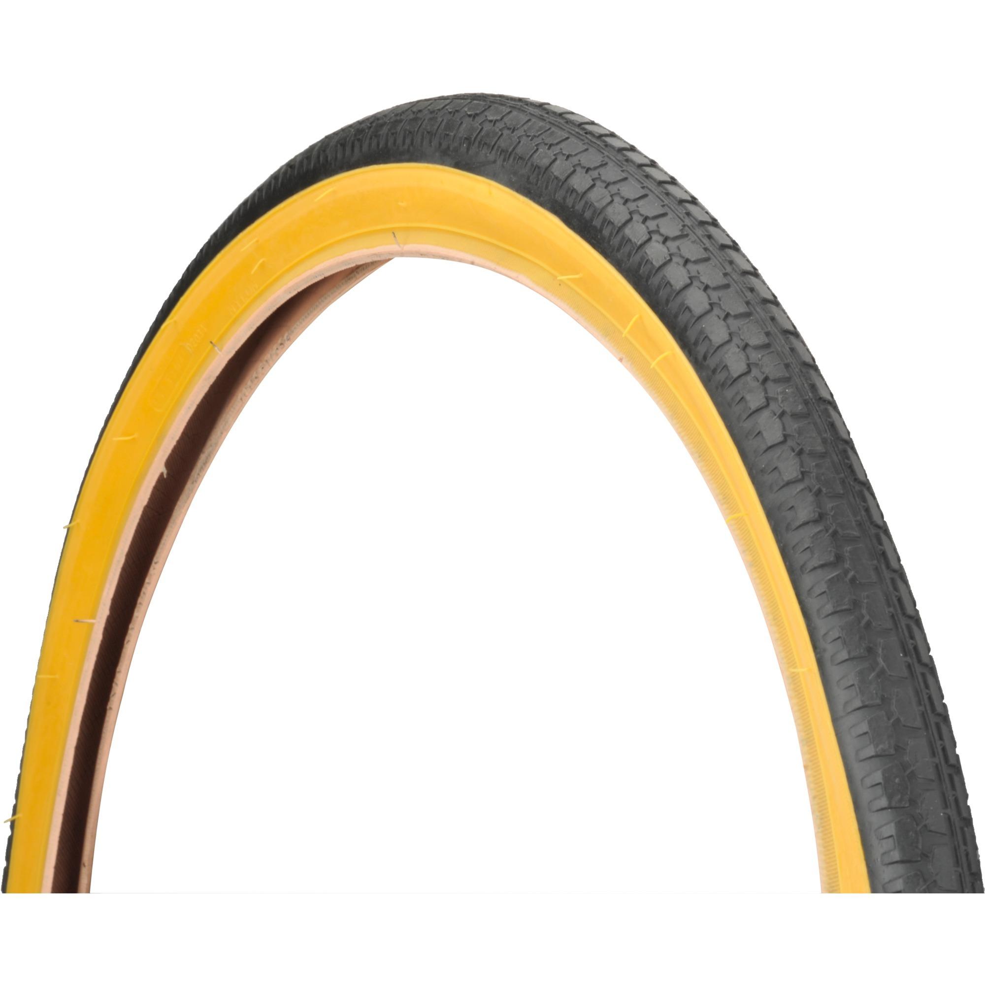67019, Neumáticos