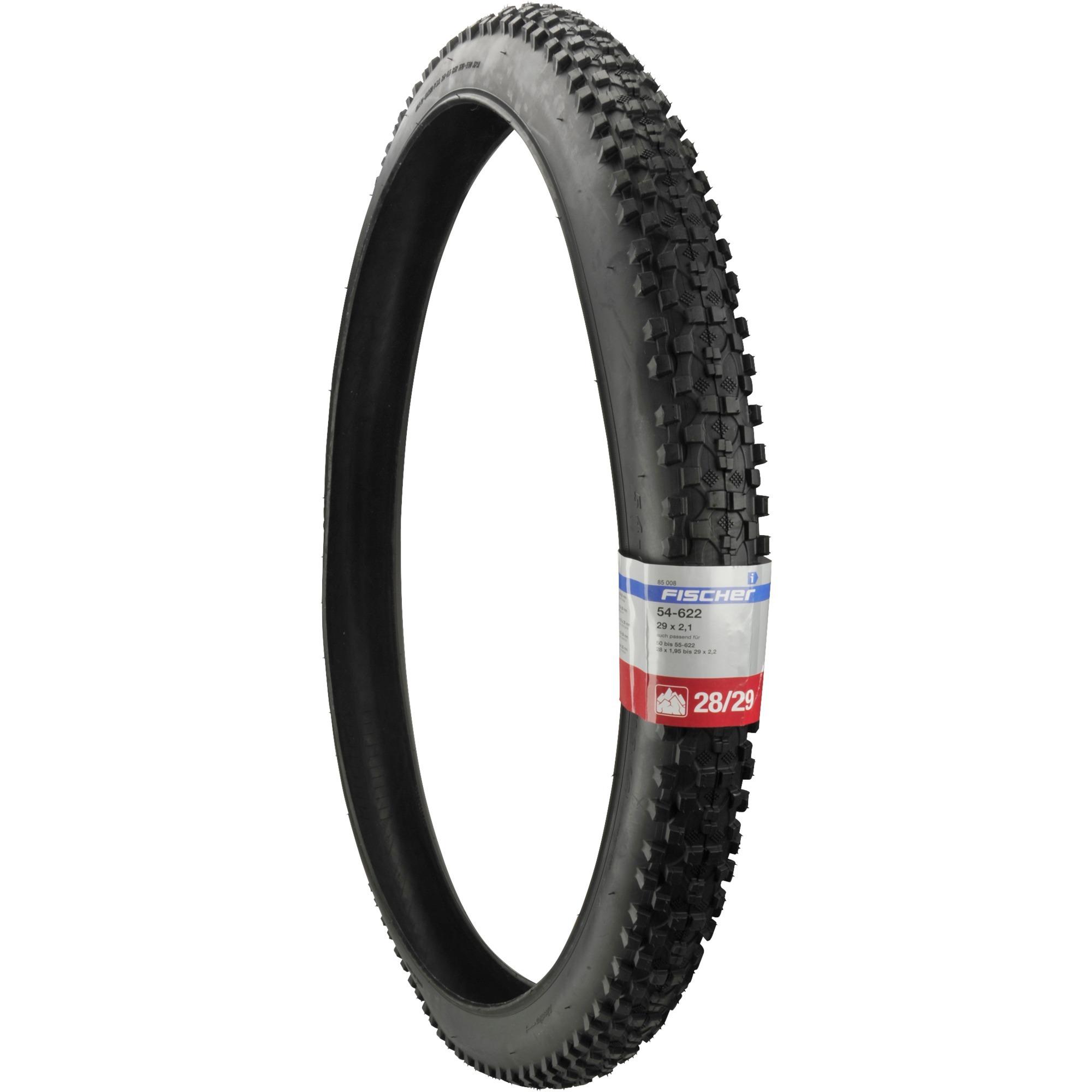 85008, Neumáticos