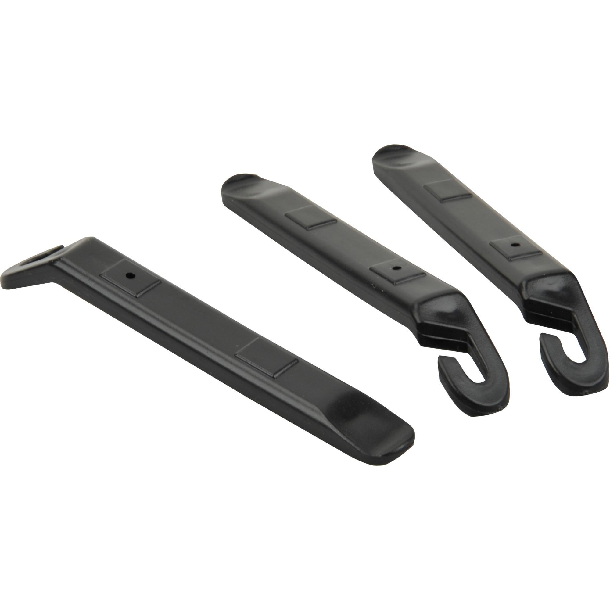 85515, Kit de herramientas
