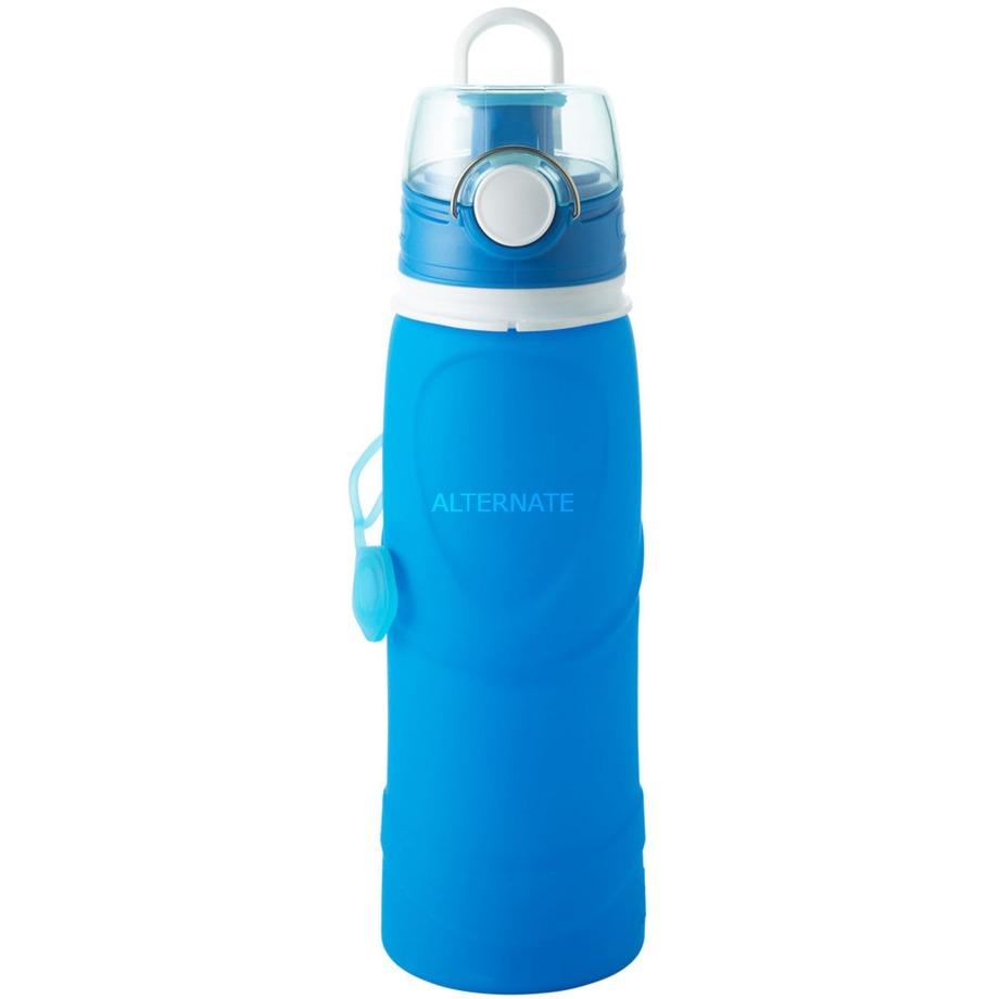 50315, Botella de agua