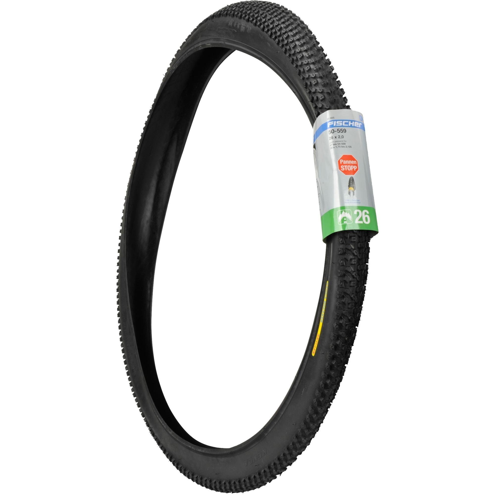 85005, Neumáticos