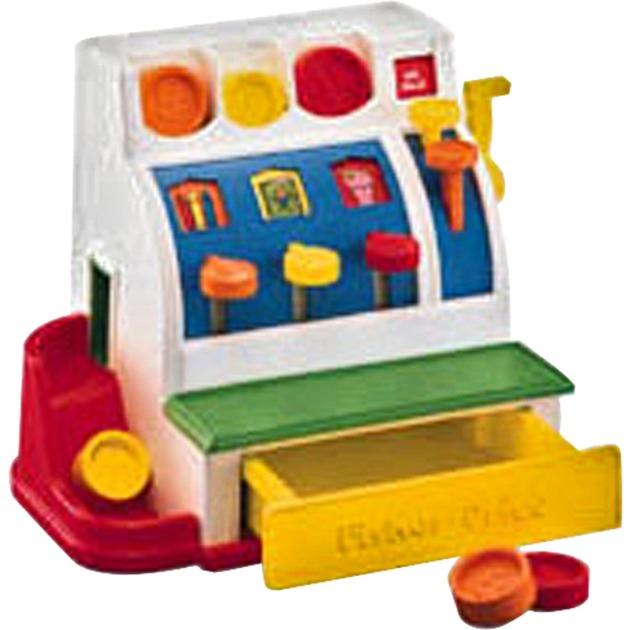 72044 juguete de rol para niños, Juego de rol