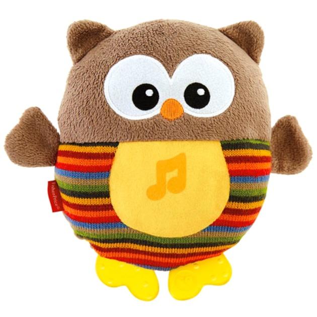 CMT32 Animales de juguete Felpa Multicolor juguete de peluche, Peluches