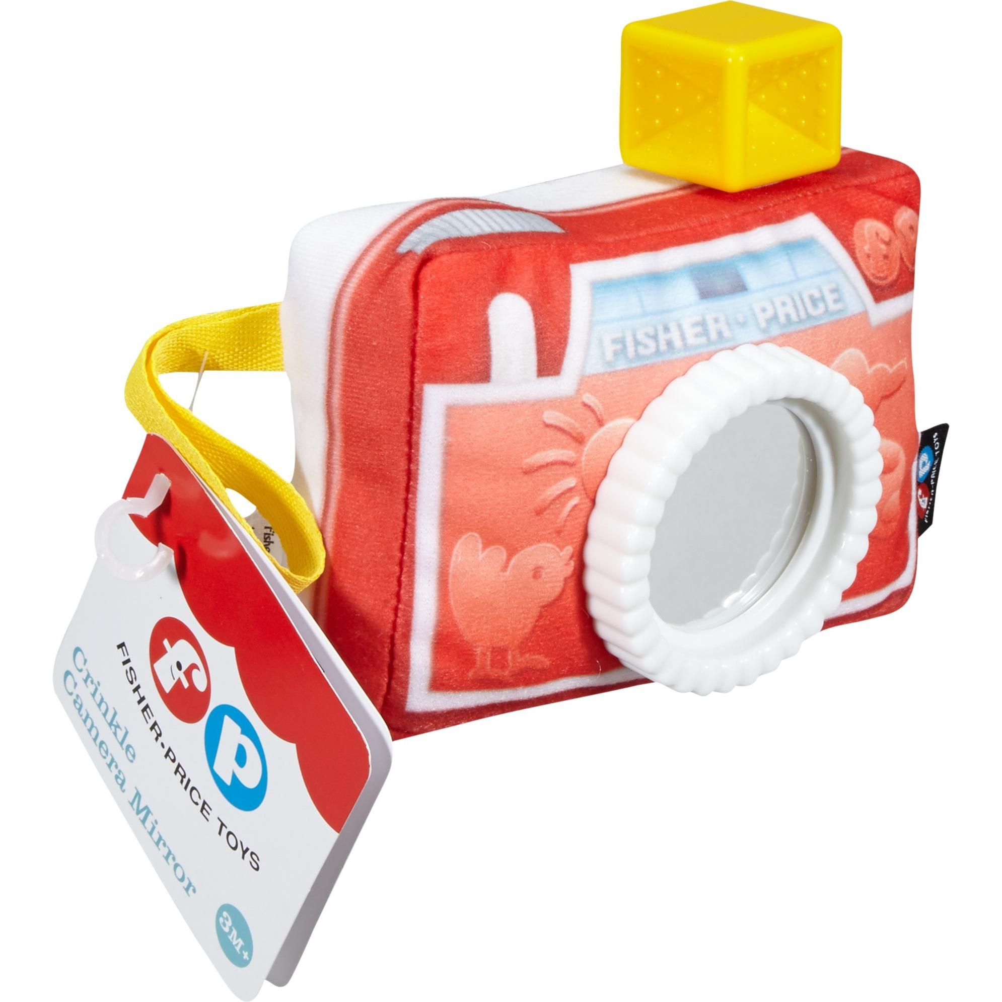 Everything Baby DFR11 Niño/niña juguete para el aprendizaje, Cámara