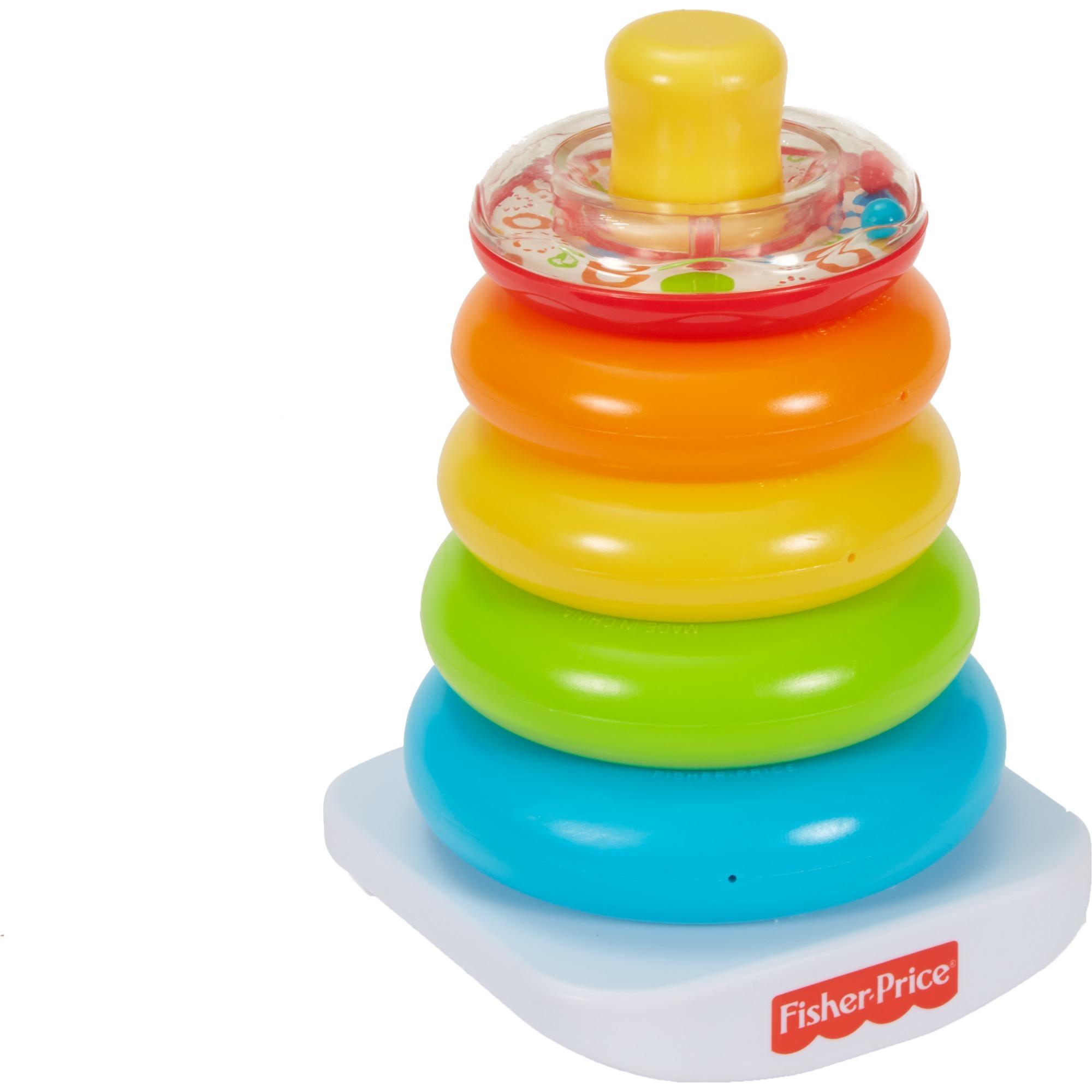FHC92 juguete de habilidad motora Multicolor, Juego de destreza