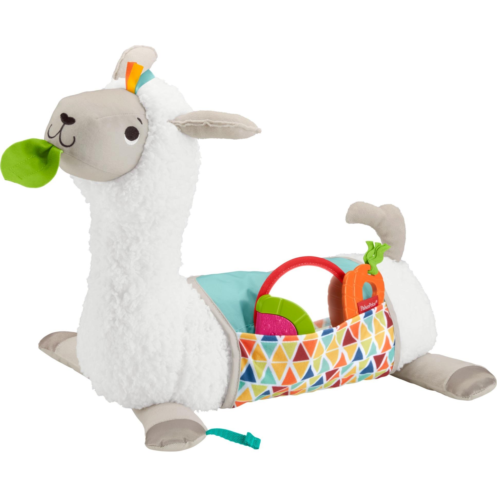 GLK39 juguete de peluche, Almohada