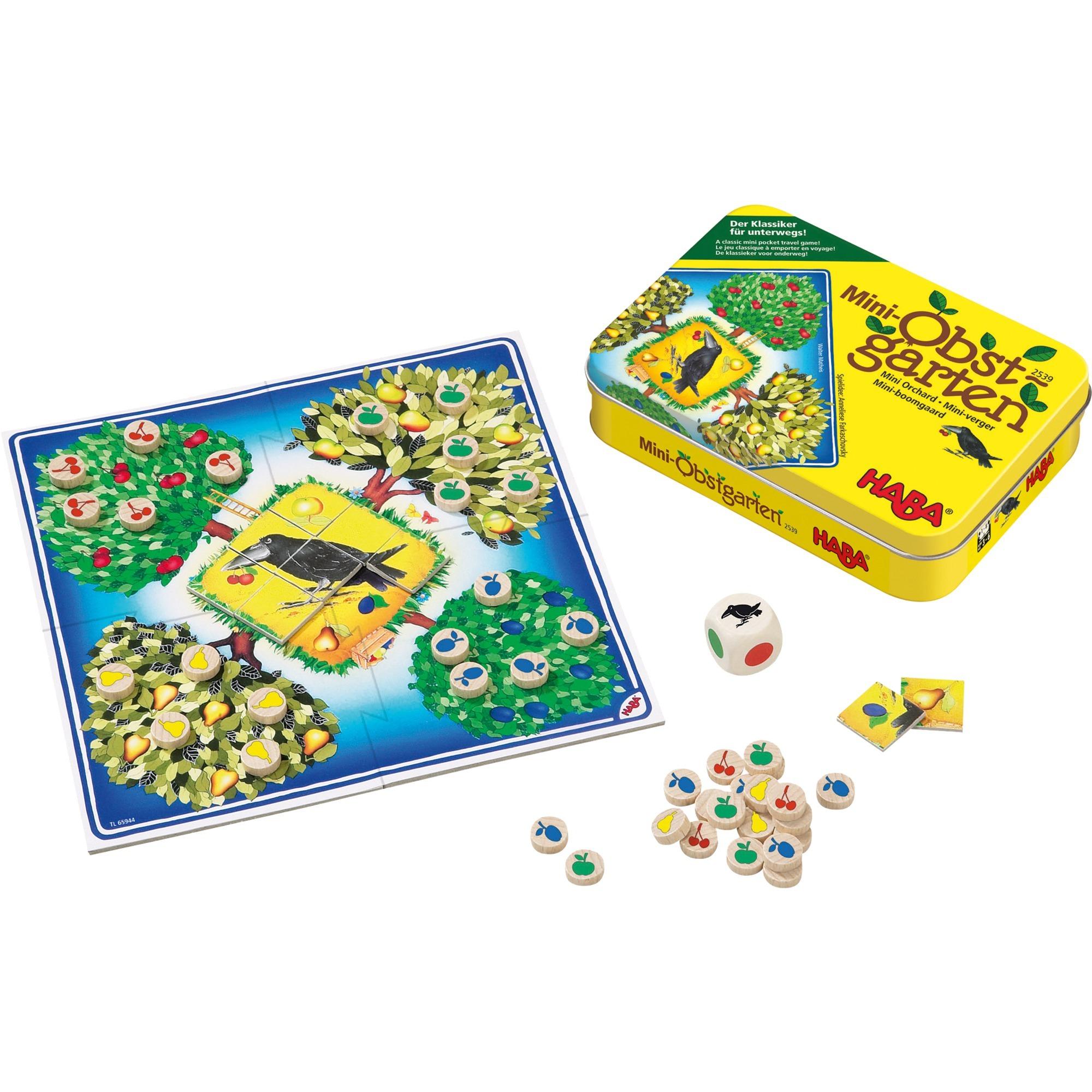 002539 Niños juego de tablero, Juego de mesa