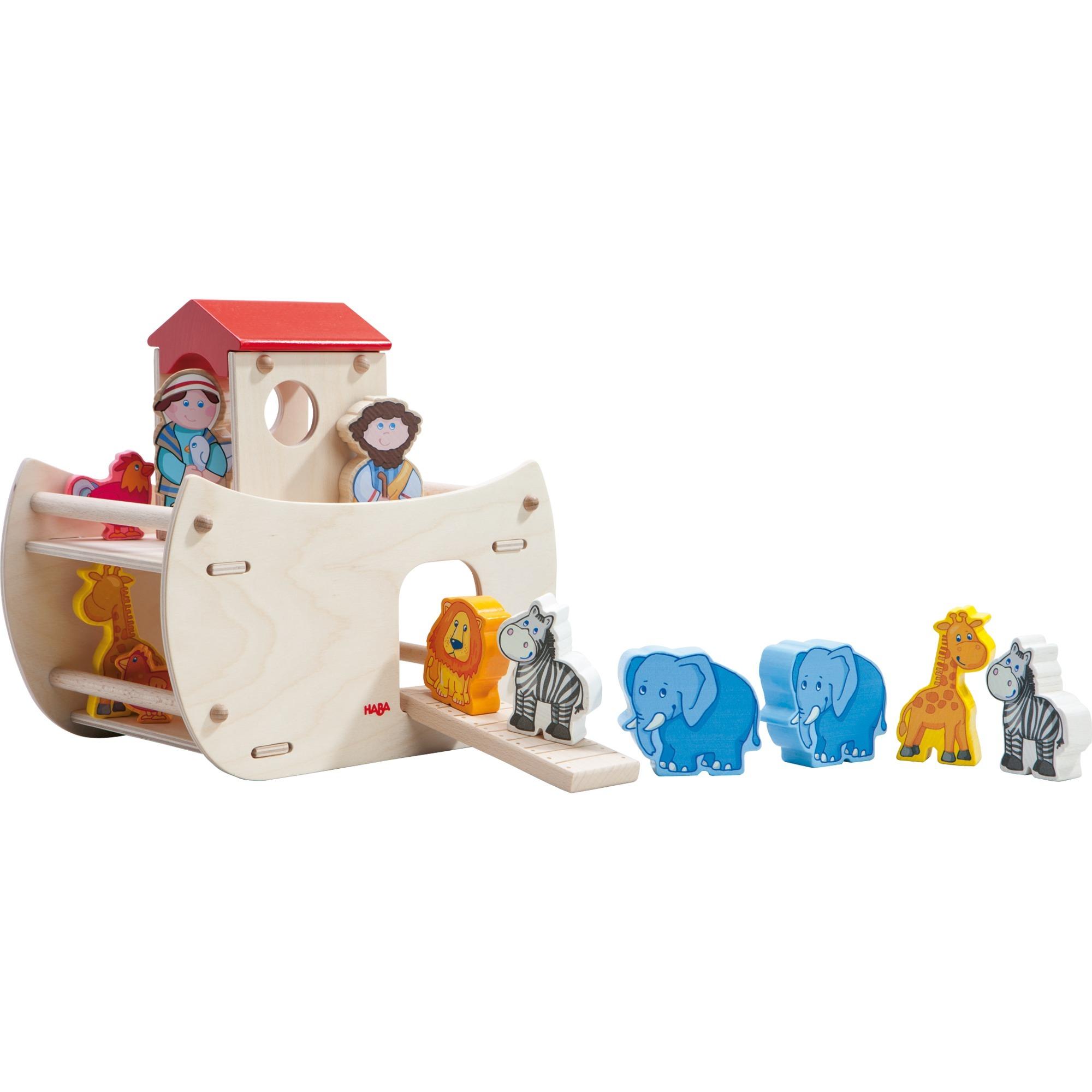 003153 kit de figura de juguete para niños, Muñecos