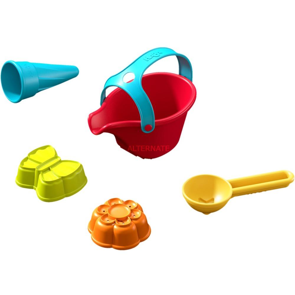 303597 juguete para la arena, Juguetes de arena