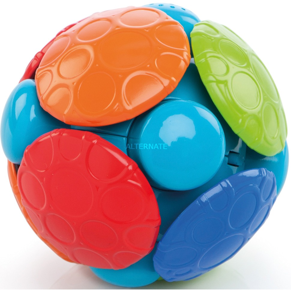 28387, Balón