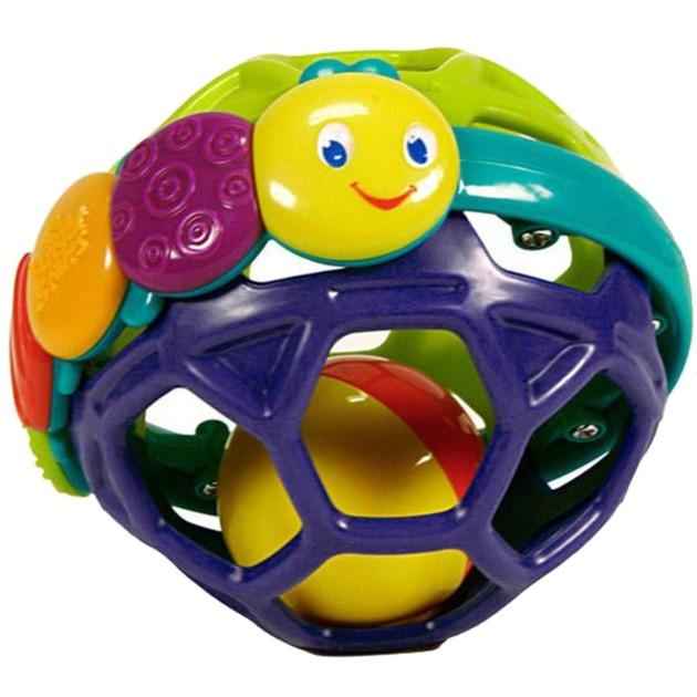 28133, Balón