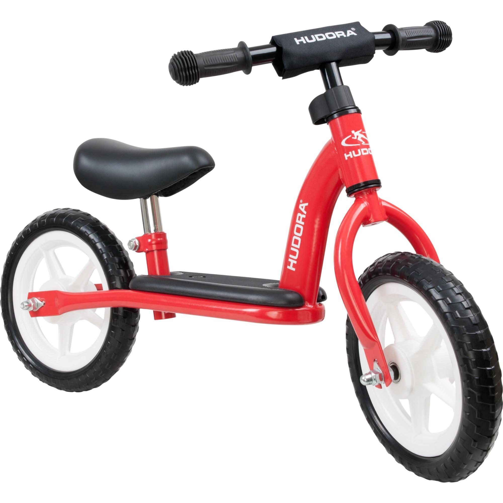 10340/01 Niños Negro, Rojo scooter, Automóvil de juguete