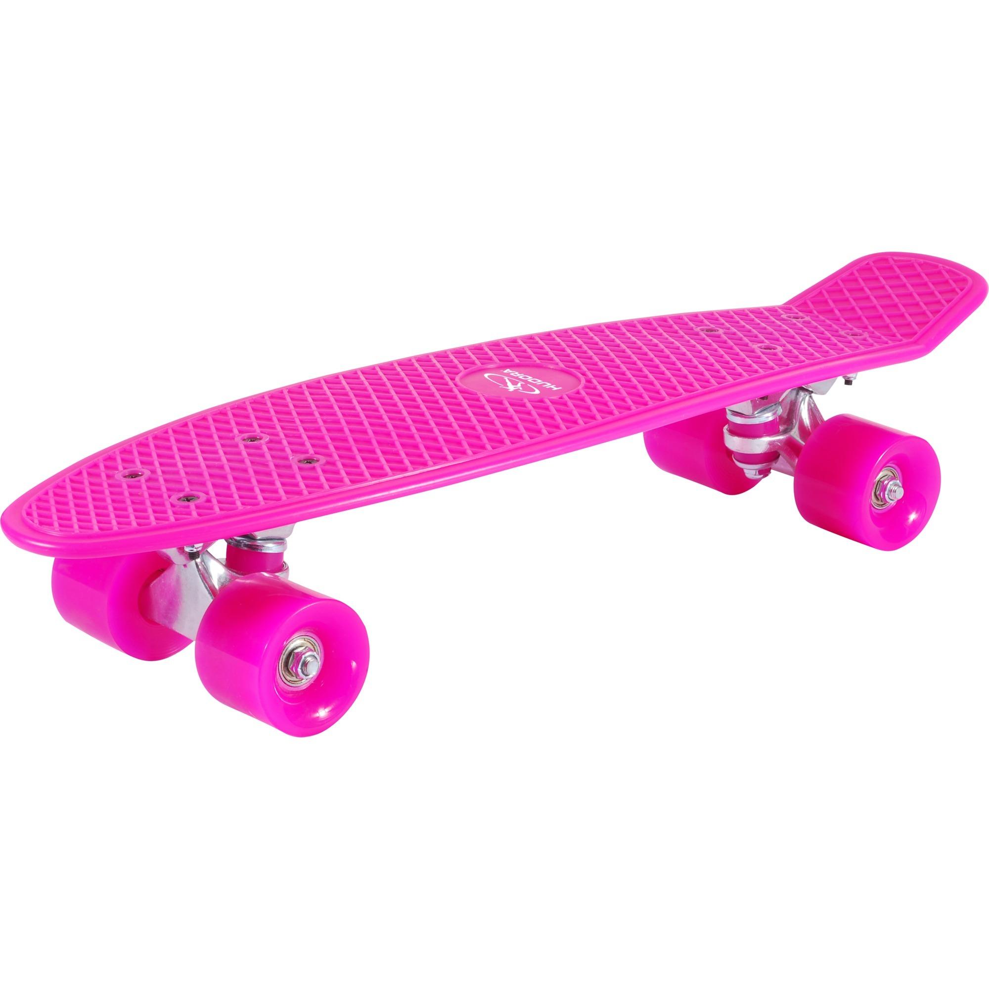 12135 Candy Board Rosa monopatín, Skateboard