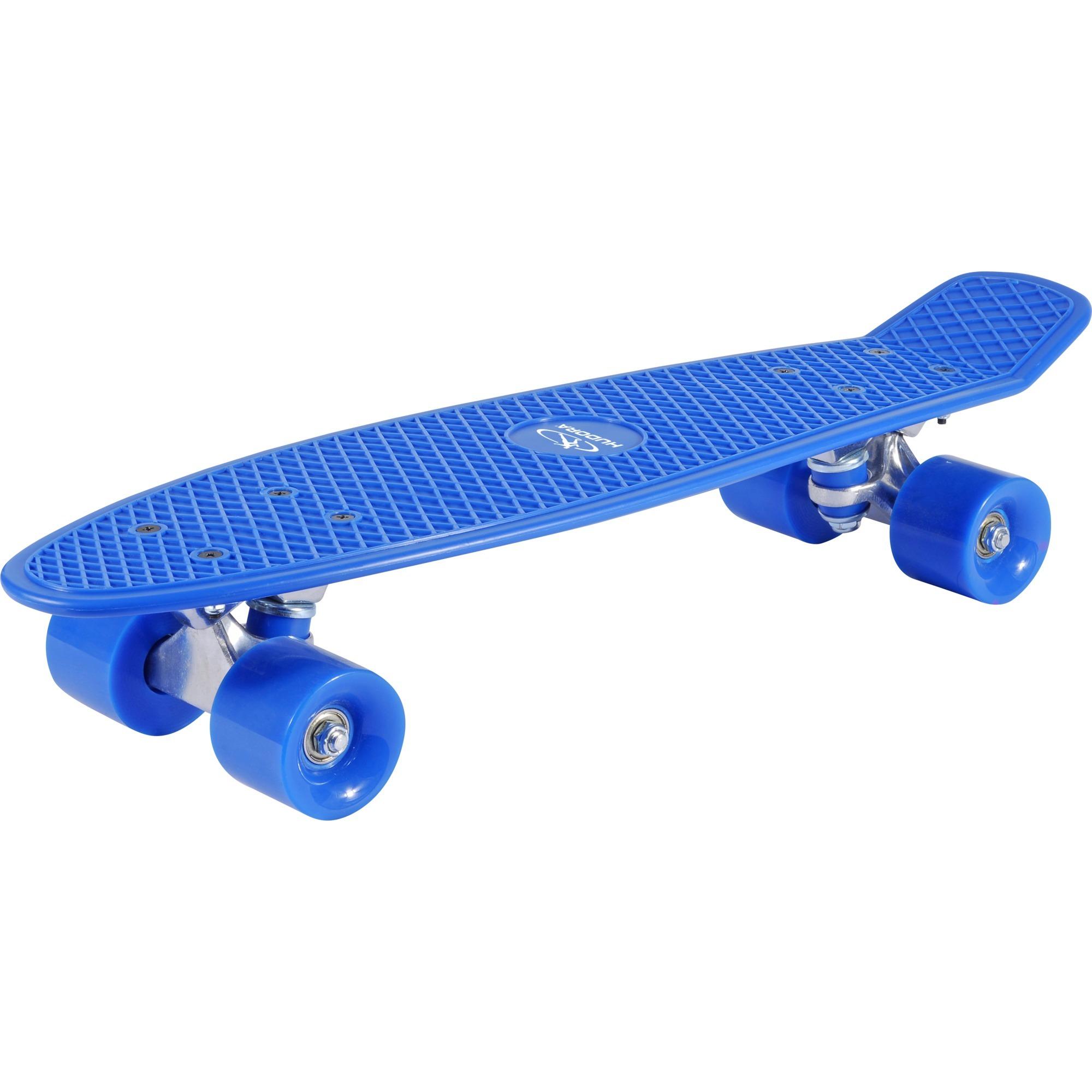 12137 Candy Board Azul monopatín, Skateboard