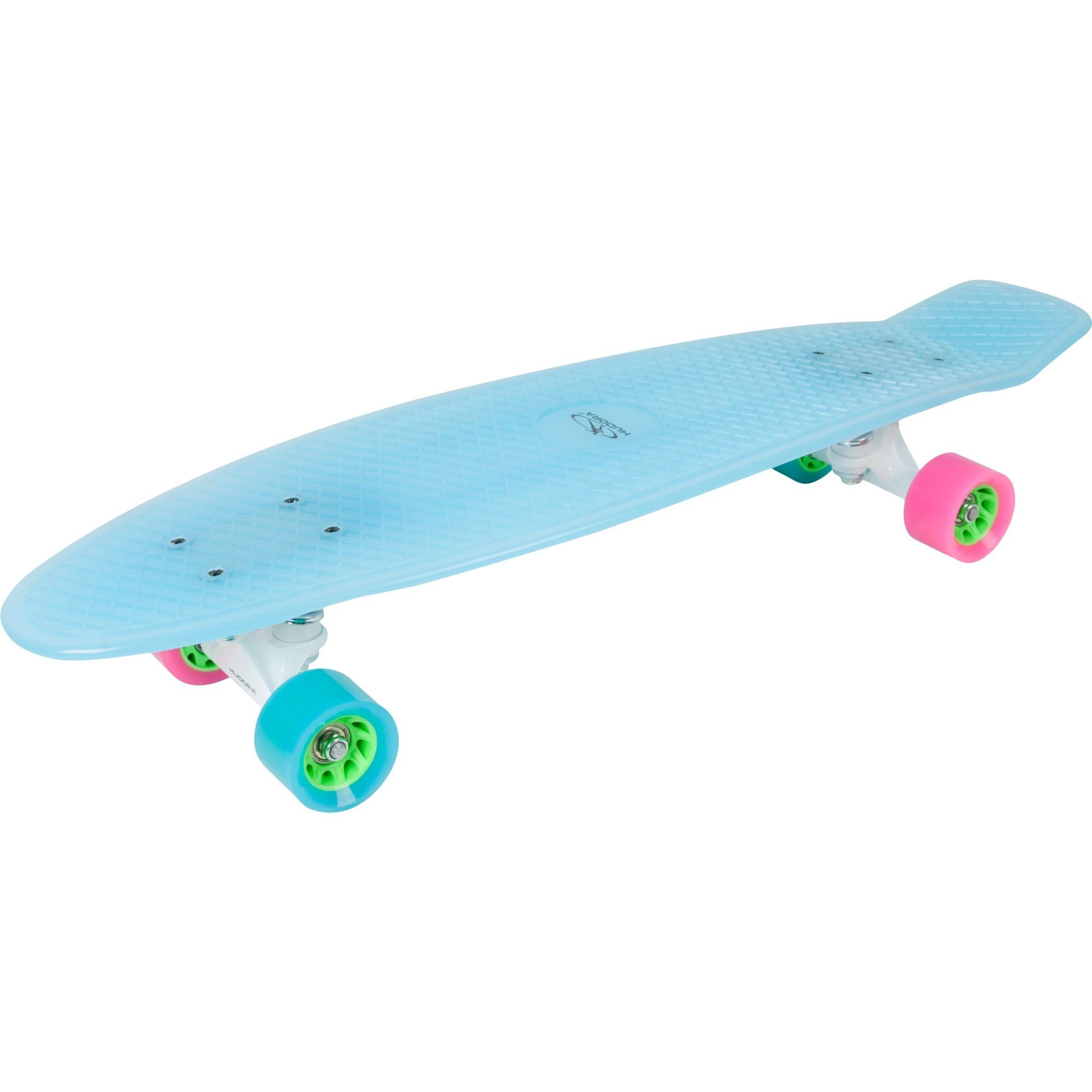 12144, Skateboard