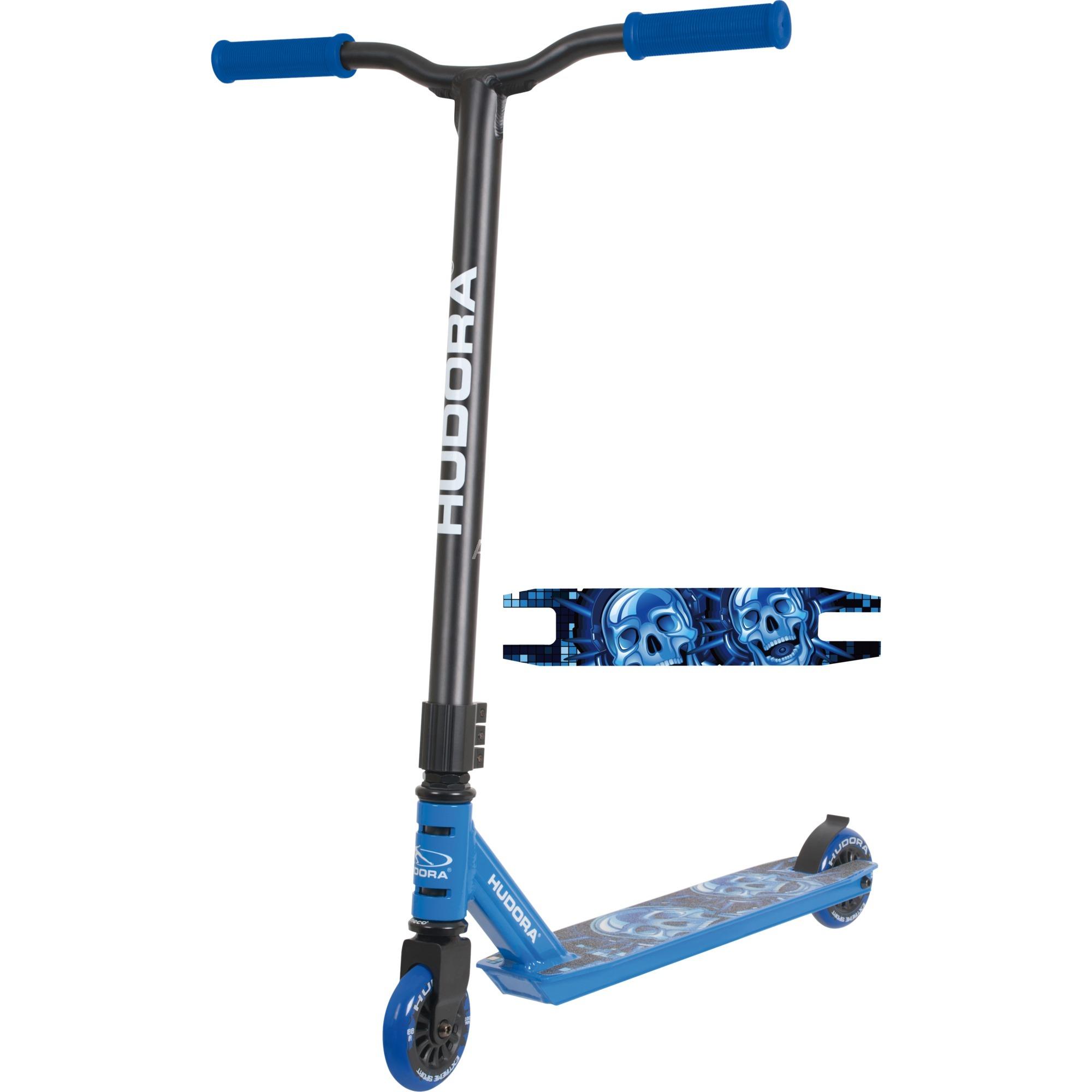 14025 Universal Negro, Azul scooter, Vespa