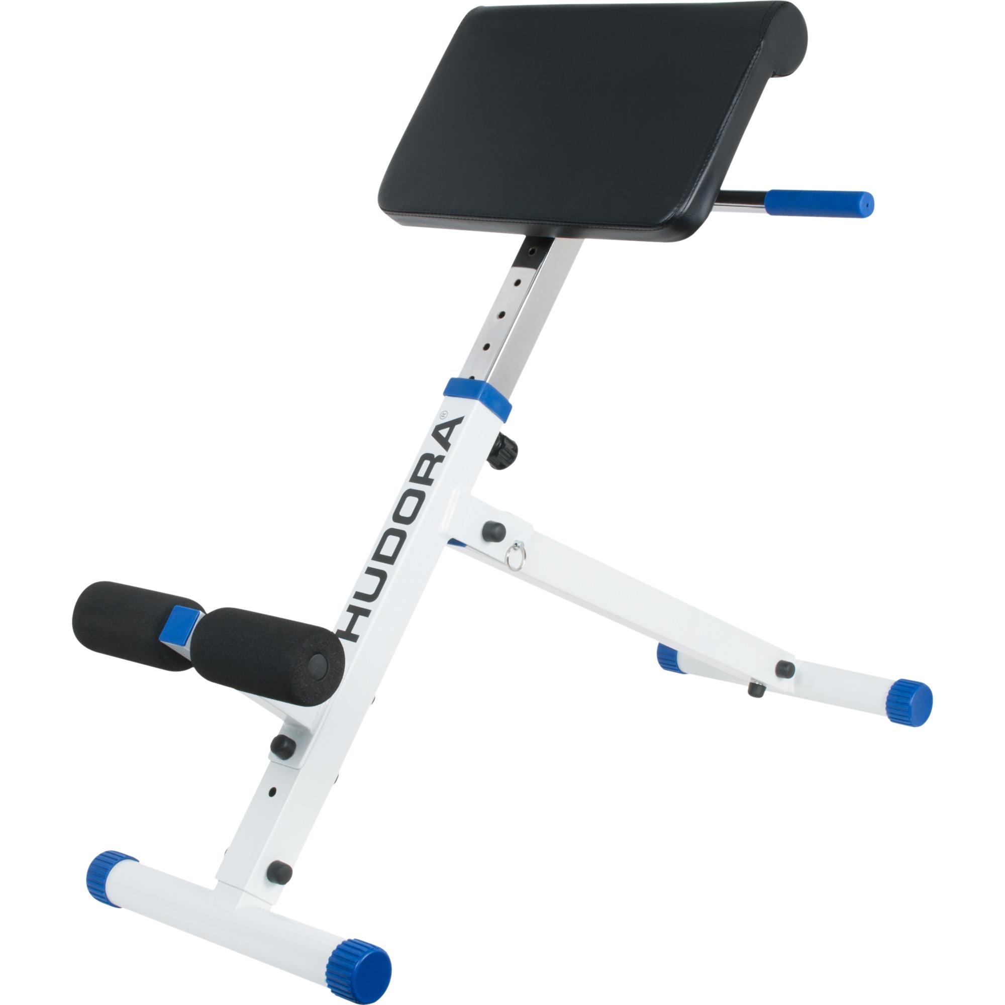 65224, Aparato para fitness