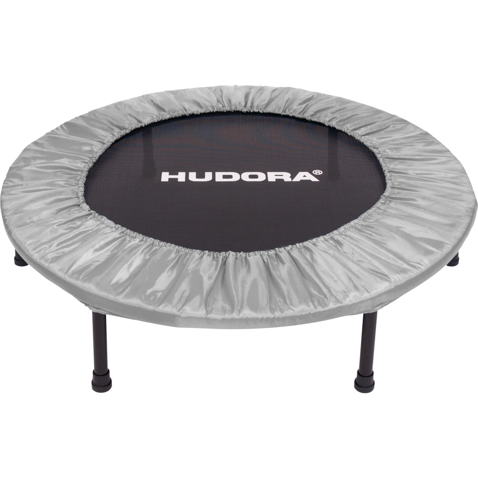 Plum products trampolines para jardin 30183 precios y for Aparatos de ejercicio