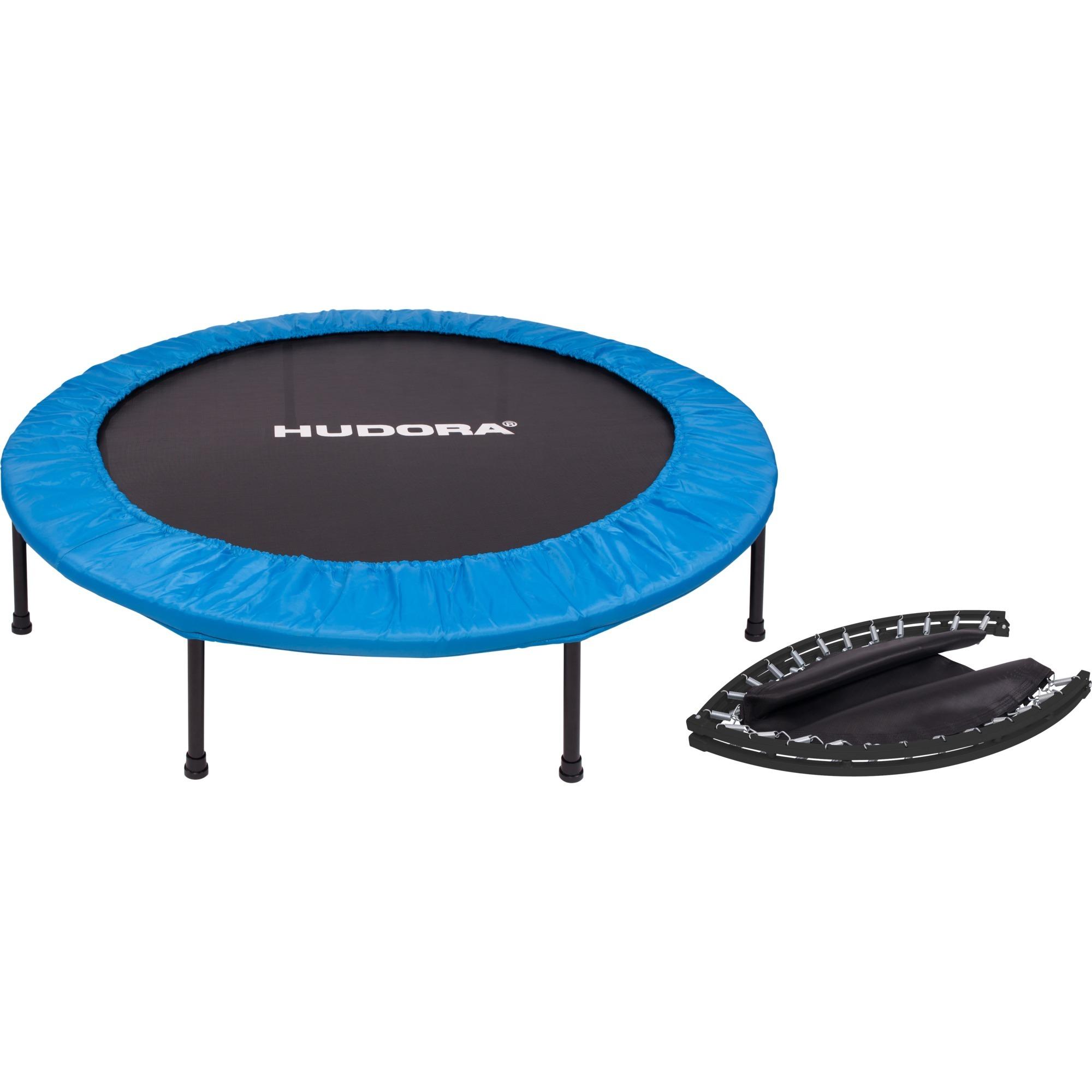 65408 trampolín de ejercicios Alrededor, Aparato para fitness