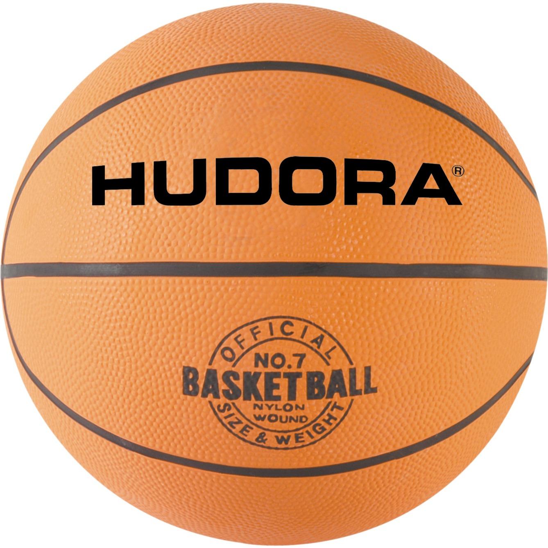71570 pelota de baloncesto Naranja