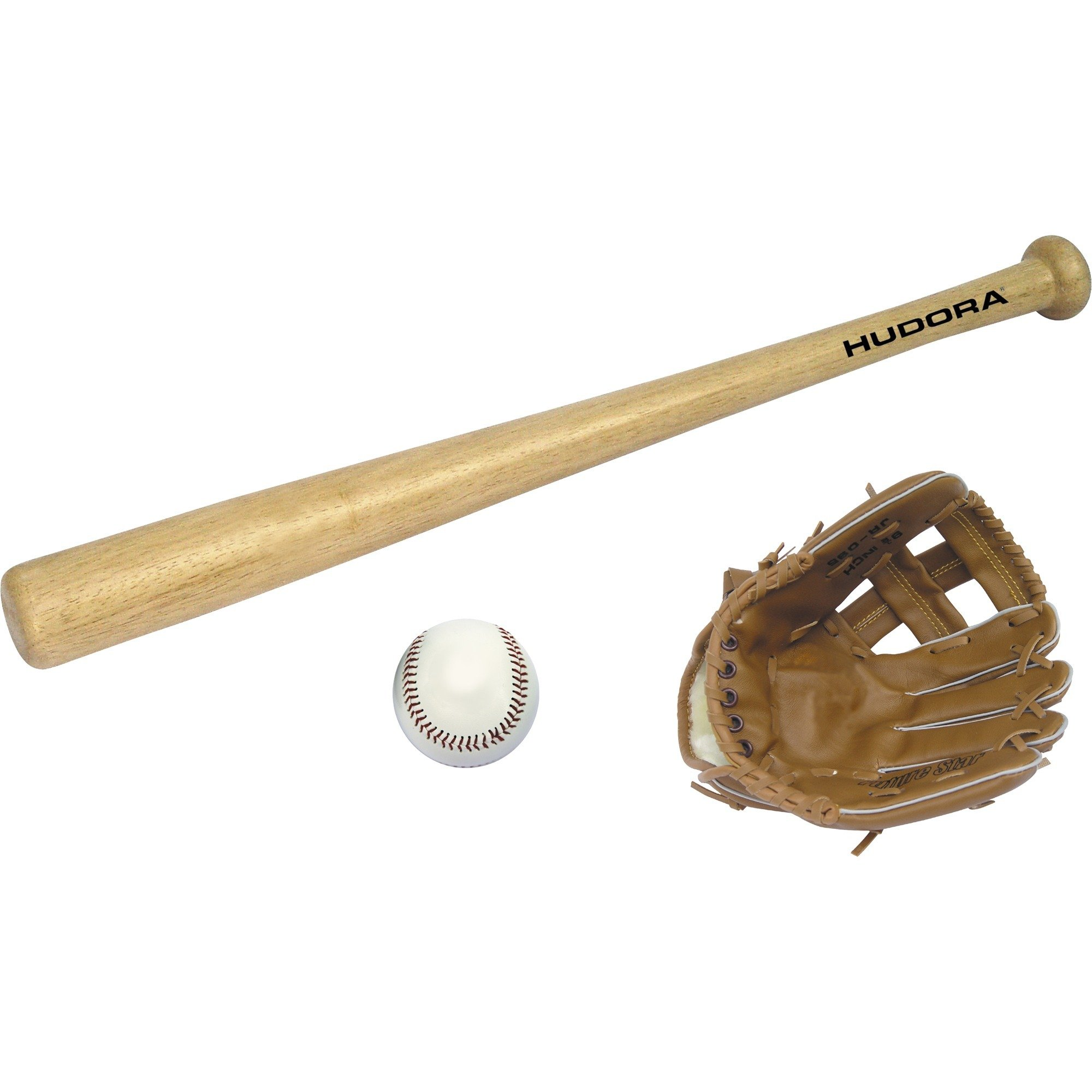 73000/01 bate de béisbol, Aparato para fitness