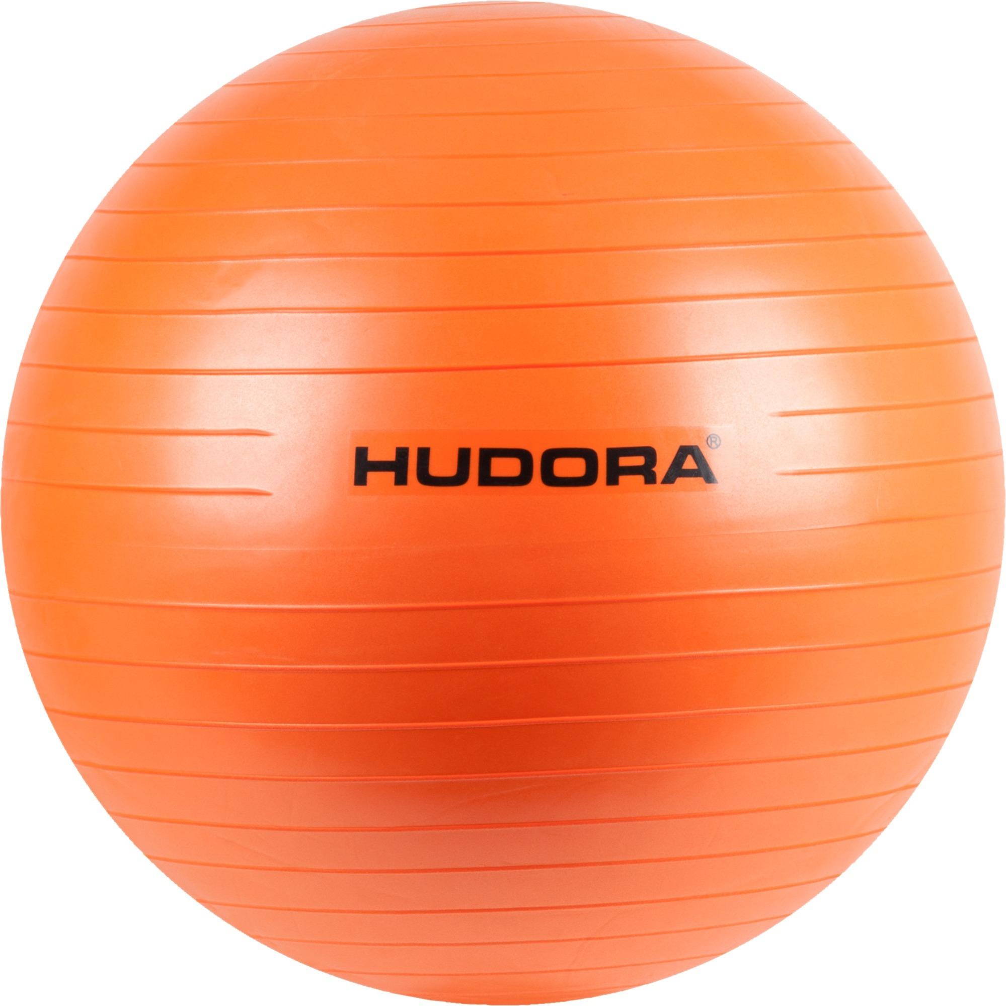 76756 pelota de gimnasia rítmica Naranja 6,5 cm, Aparato para fitness