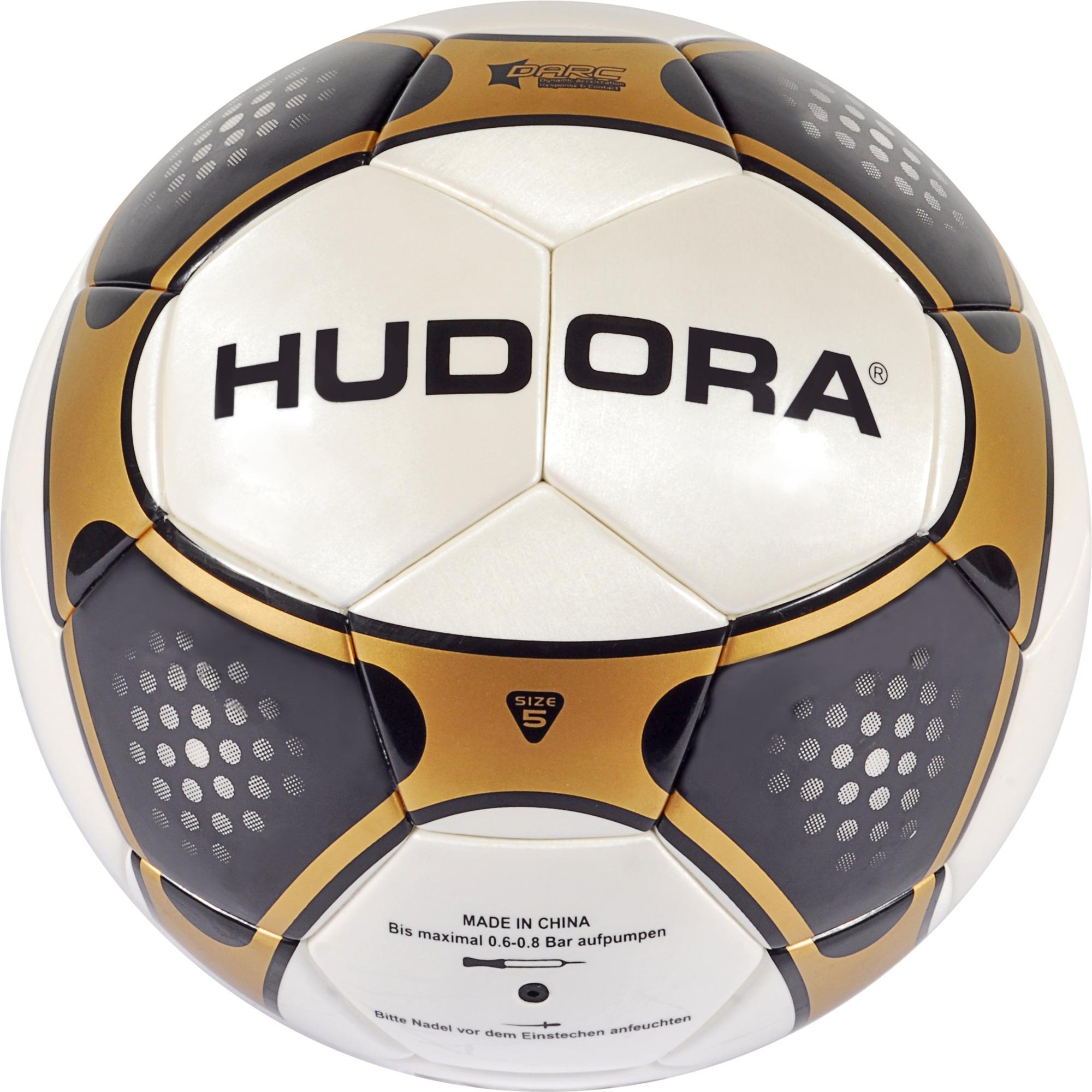 League Pelotas de fútbol, Balón