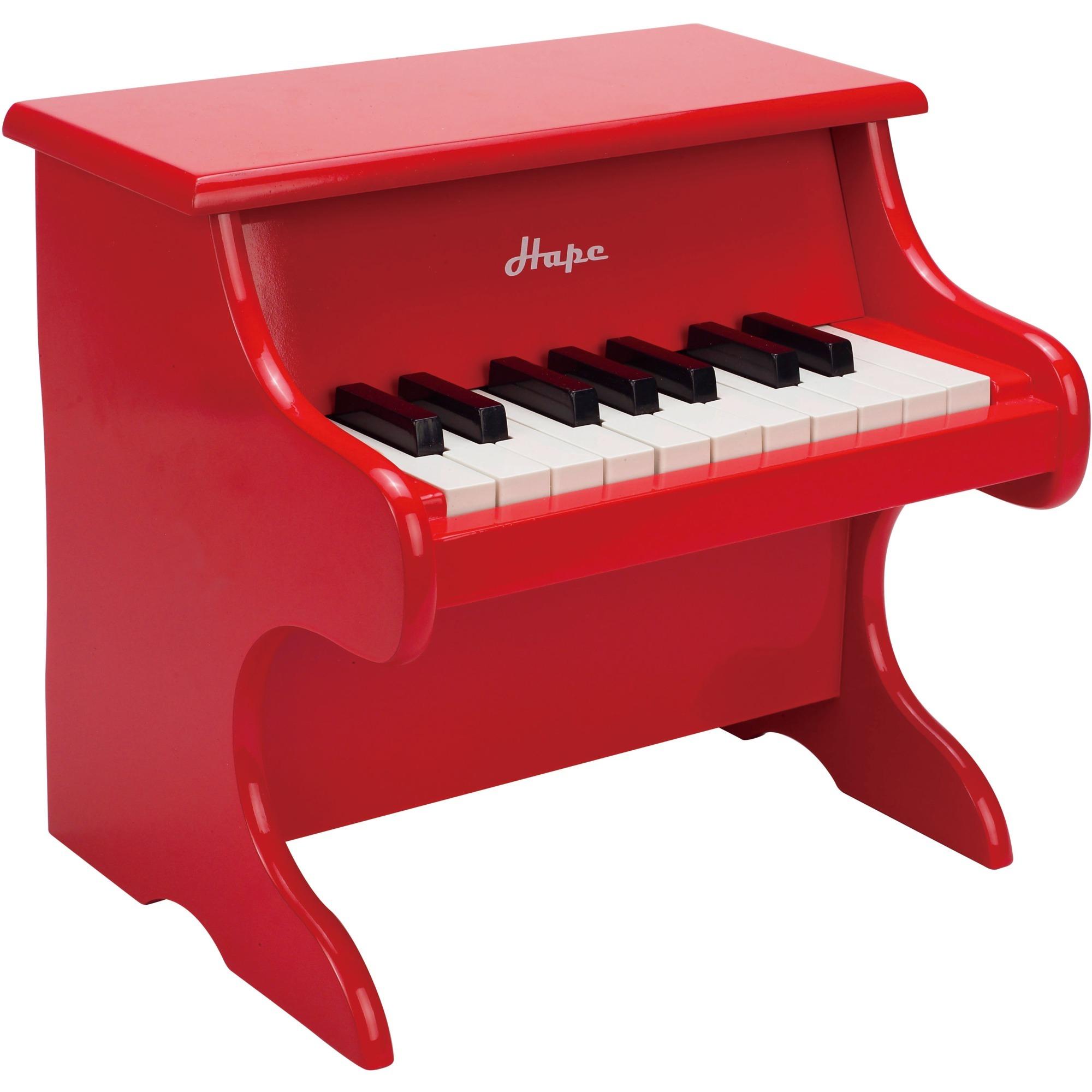 E0318 juguete musical, Instrumentos musicales