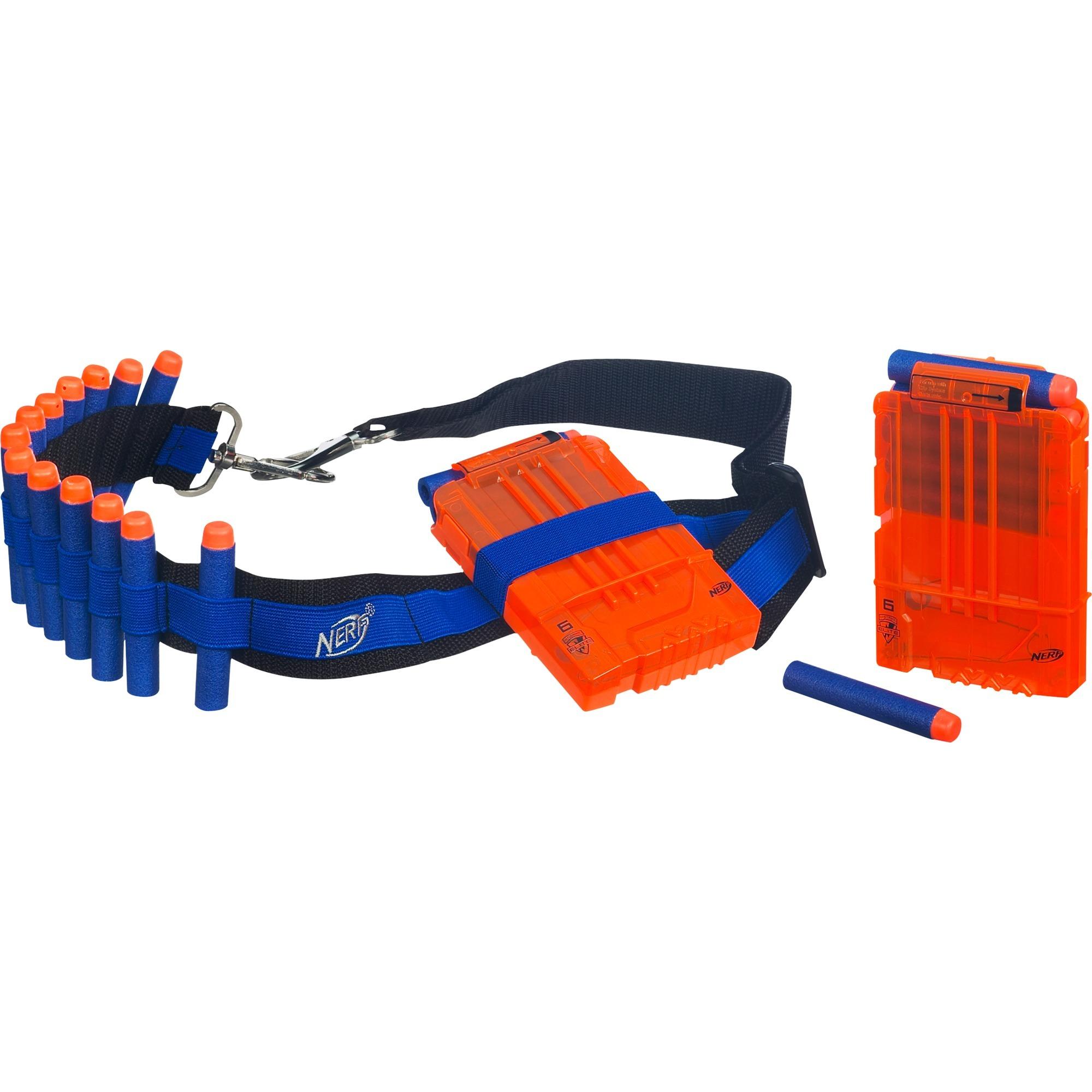 A0090983 Recarga accesorio y consumible para armas de juguete, Pistola Nerf