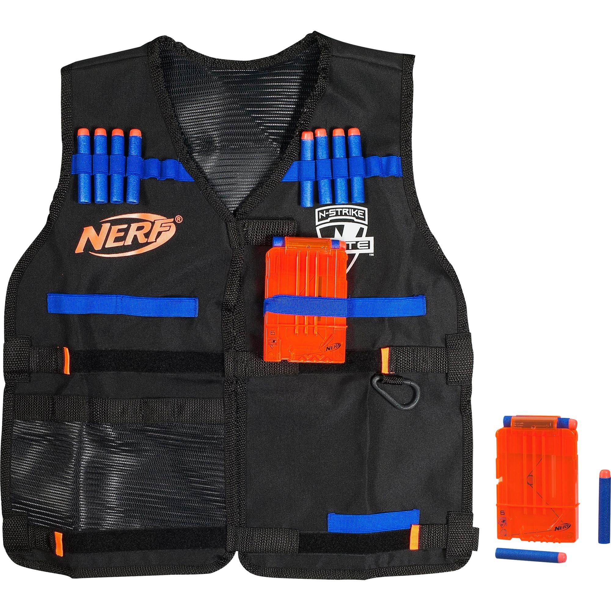 A0250 Accesorios y consumibles para armas de juguete, Pistola Nerf