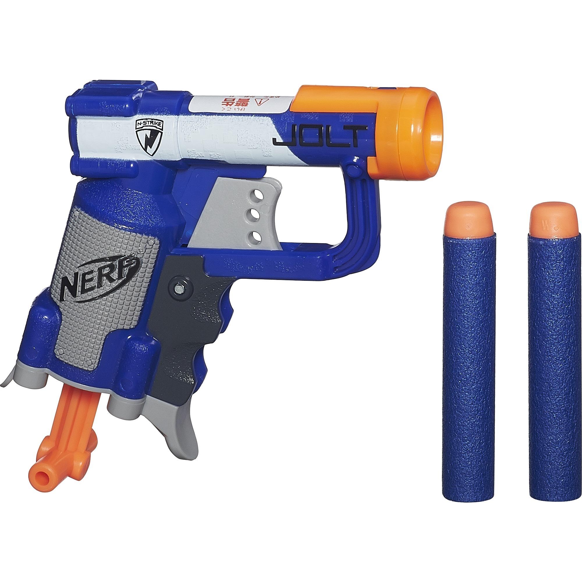 A0707EU6 arma de juguete, Pistola Nerf