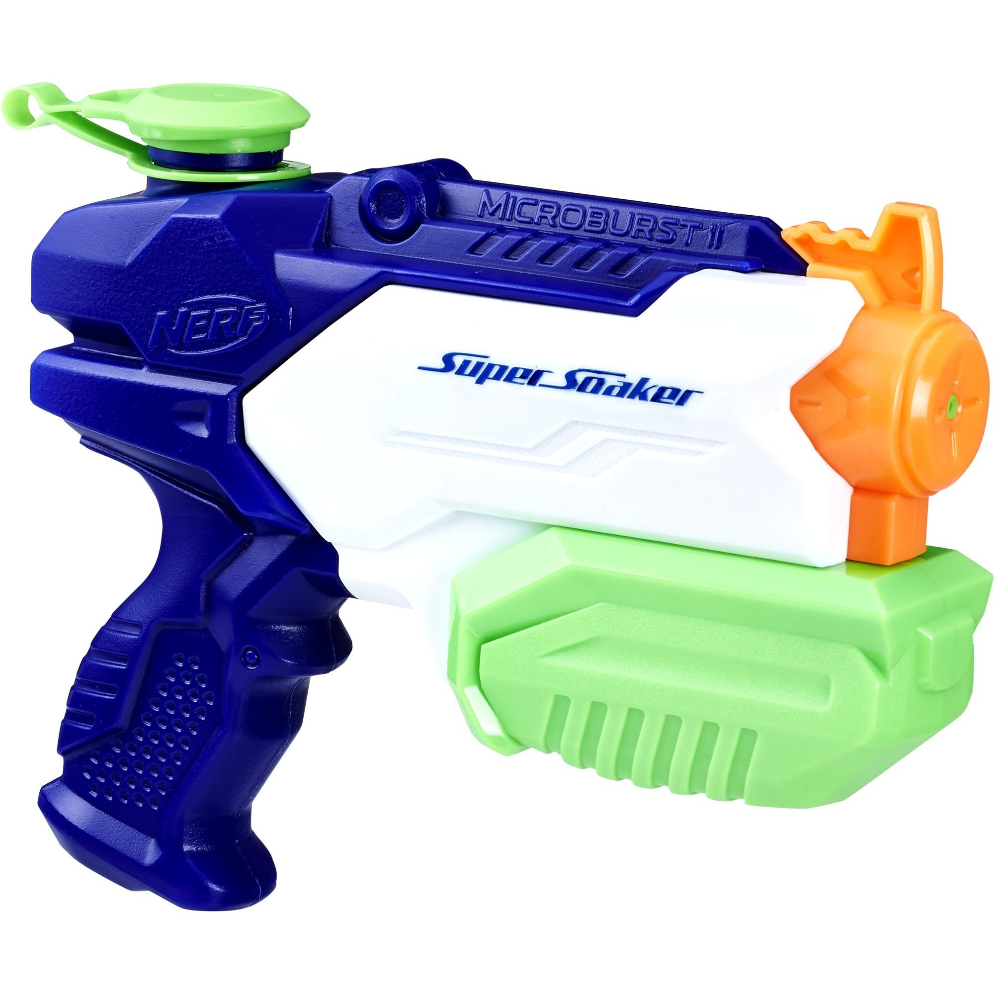 A9461EU6 pistola de agua 0,3 L