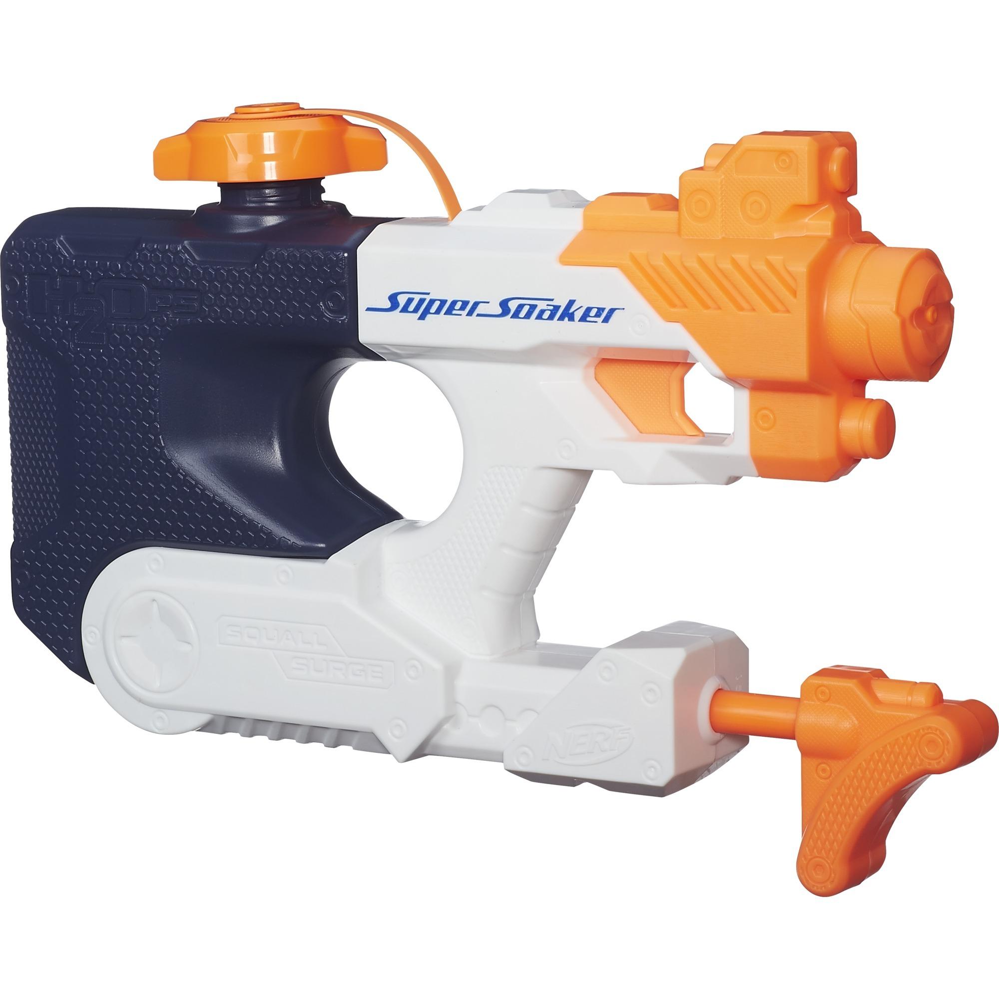 B4443EU4 0.473L Pistola de agua pistola de agua