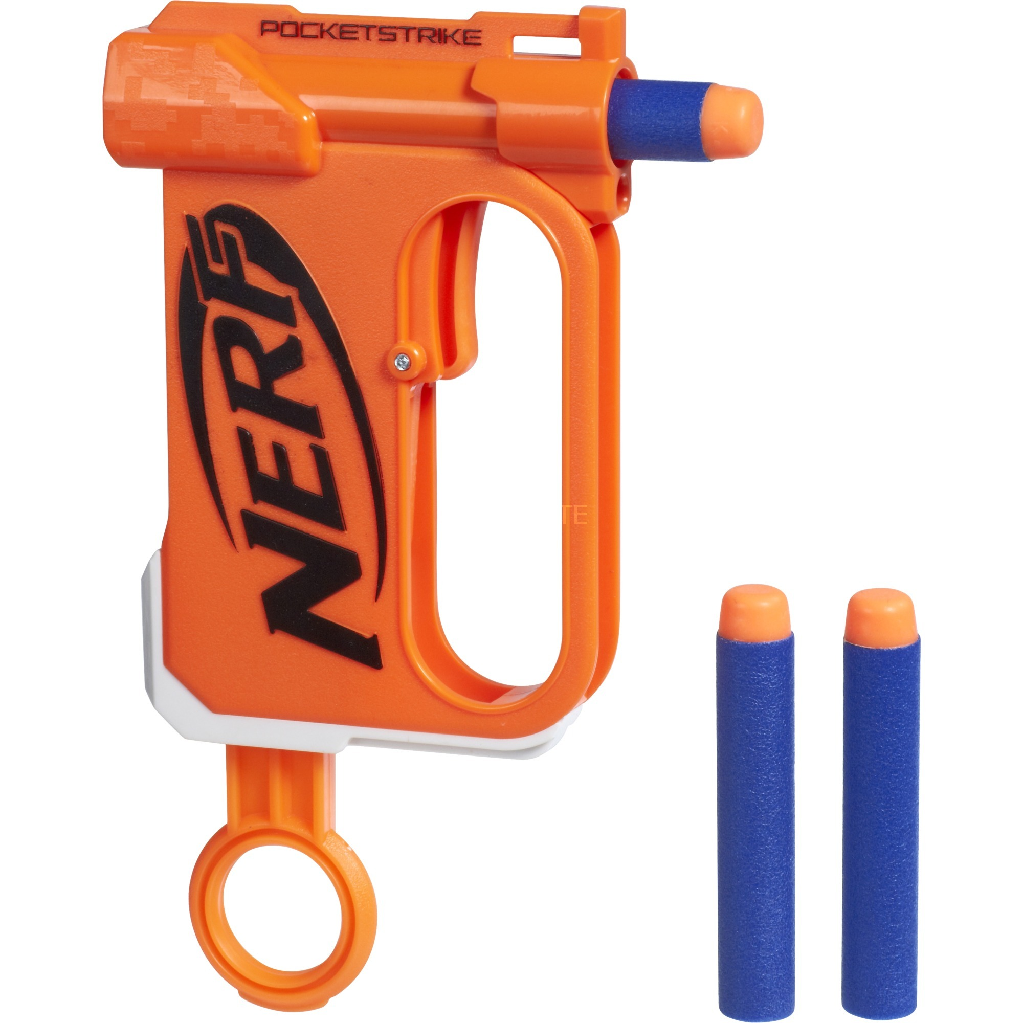 B6259 Pistola de juguete, Pistola Nerf