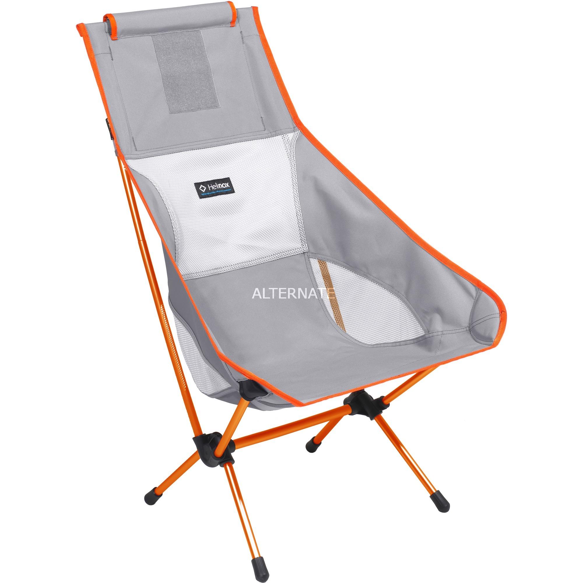 La Chaise Longue Billard camping et randonnée helinox chair two camping chair camping