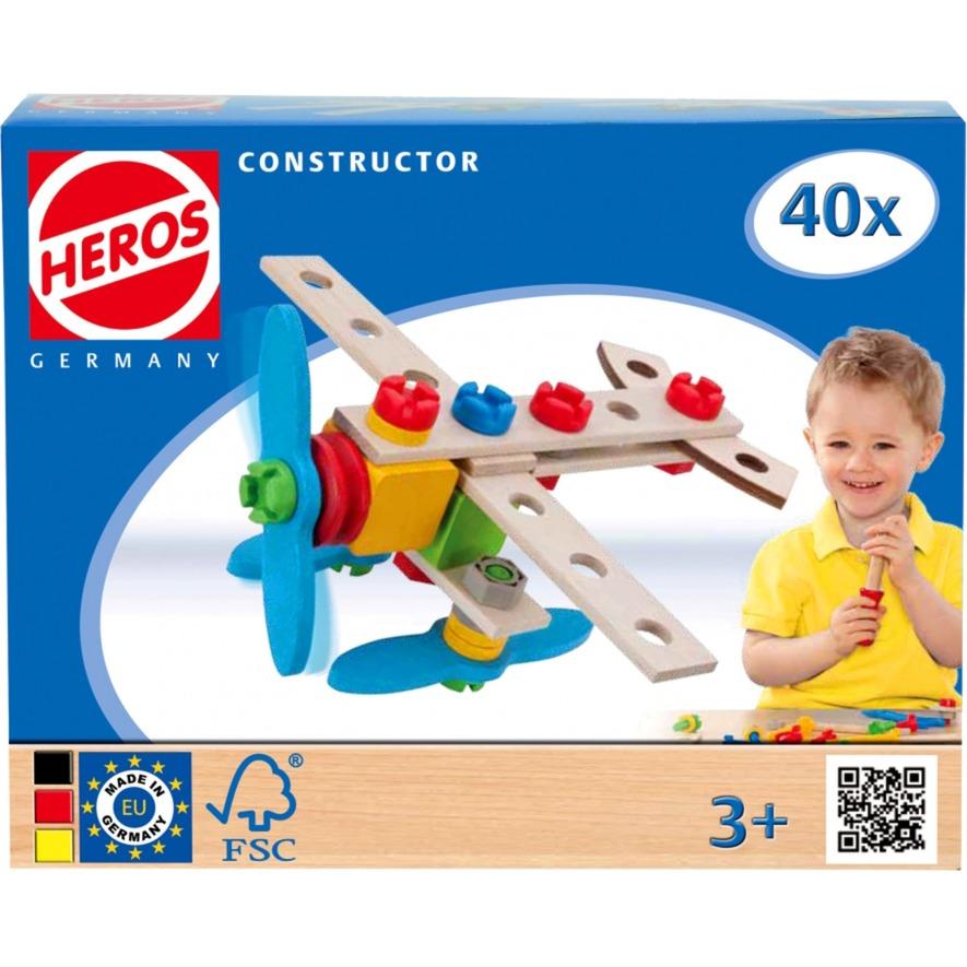 100039013, Kit de construcción