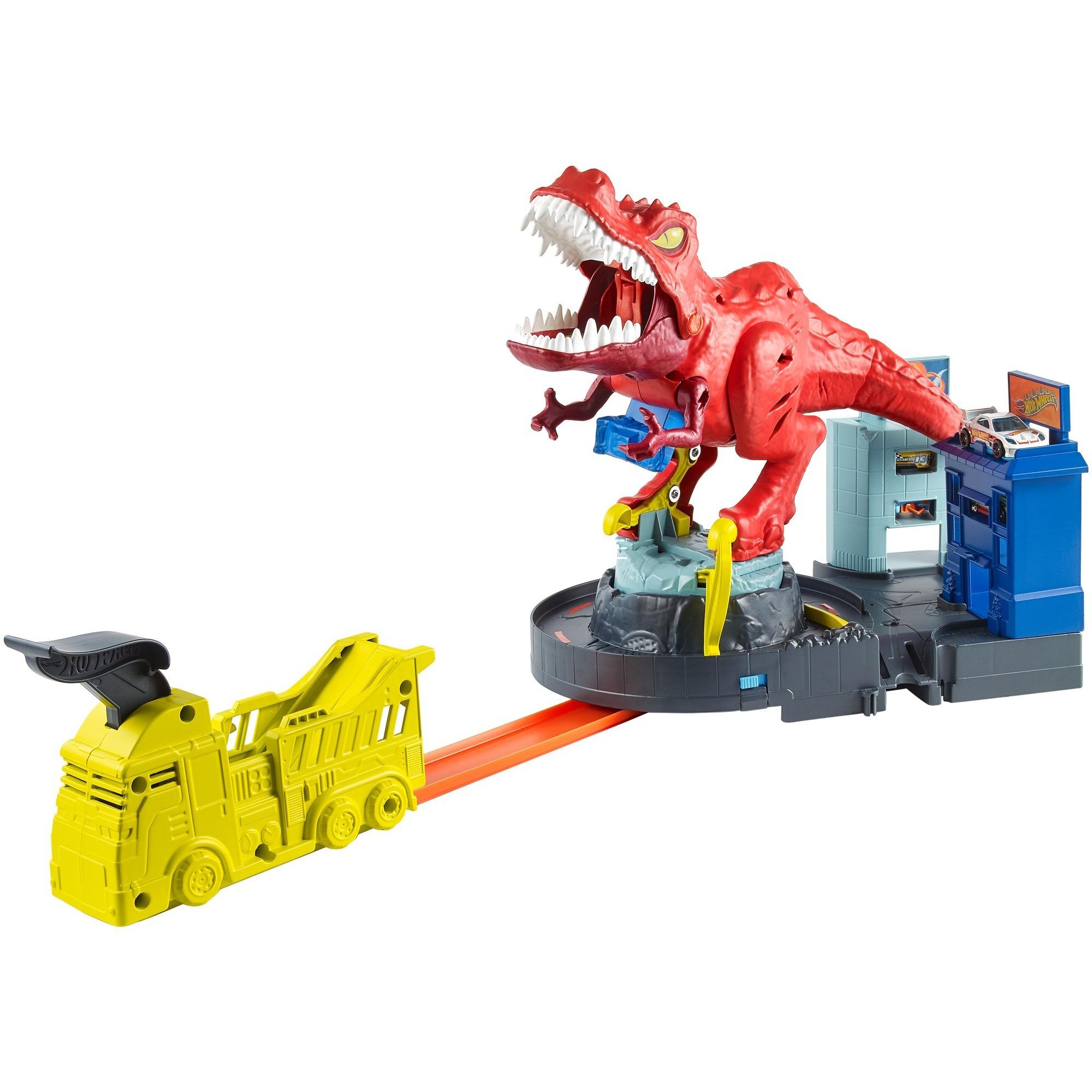 GFH88 set de juguetes, Juego de construcción